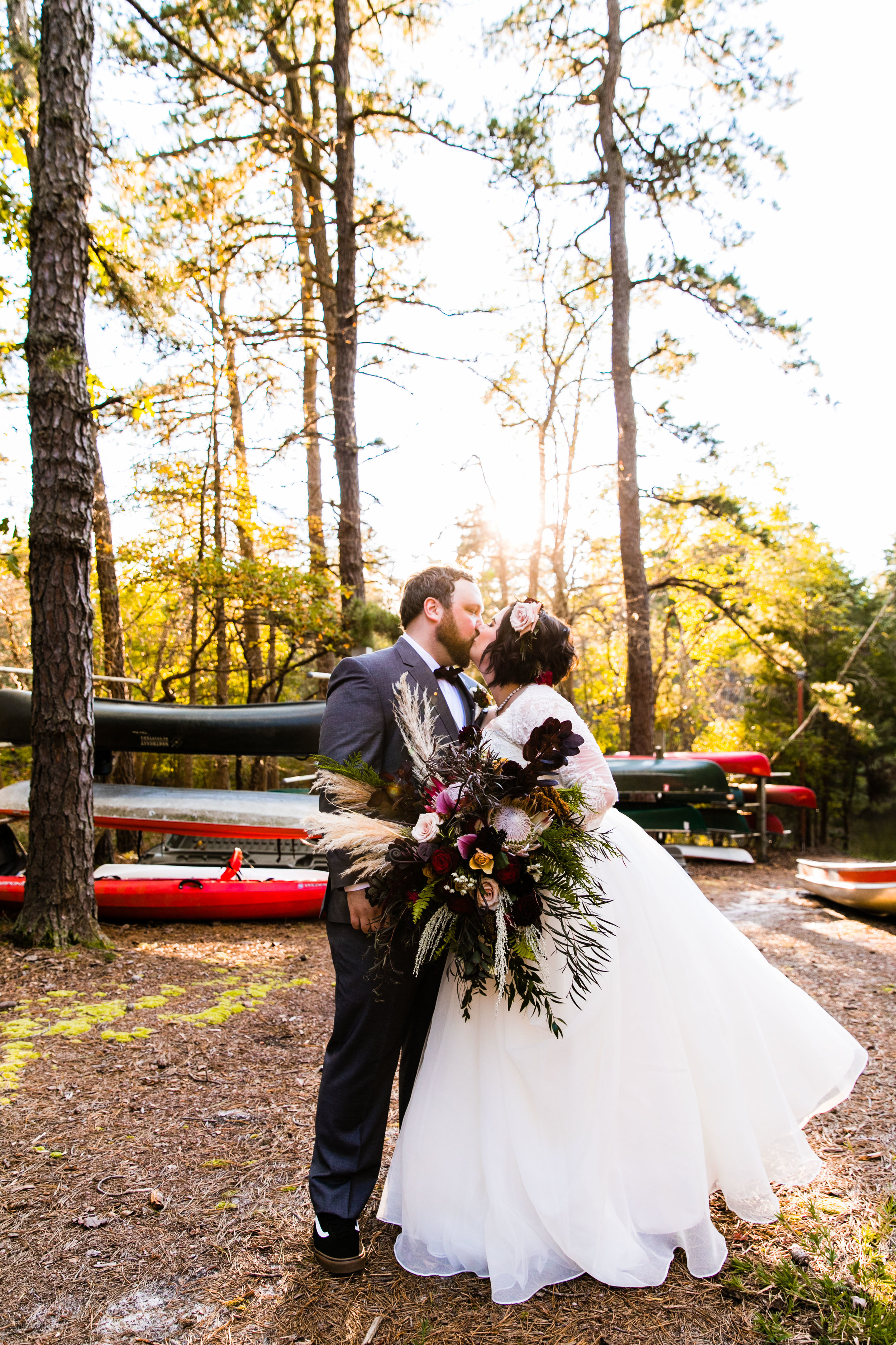 Medford Lakehouse Wedding Photographs -122.jpg