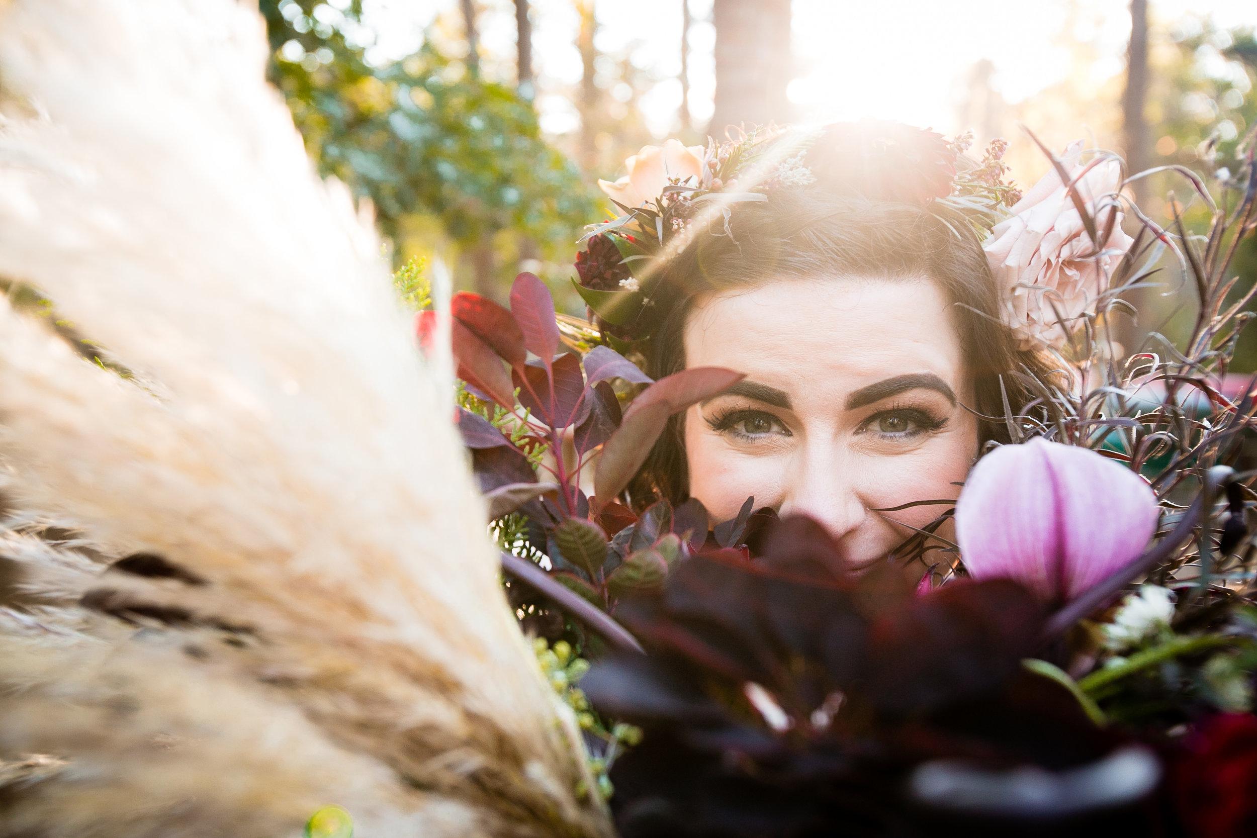 Medford Lakehouse Wedding Photographs -123.jpg