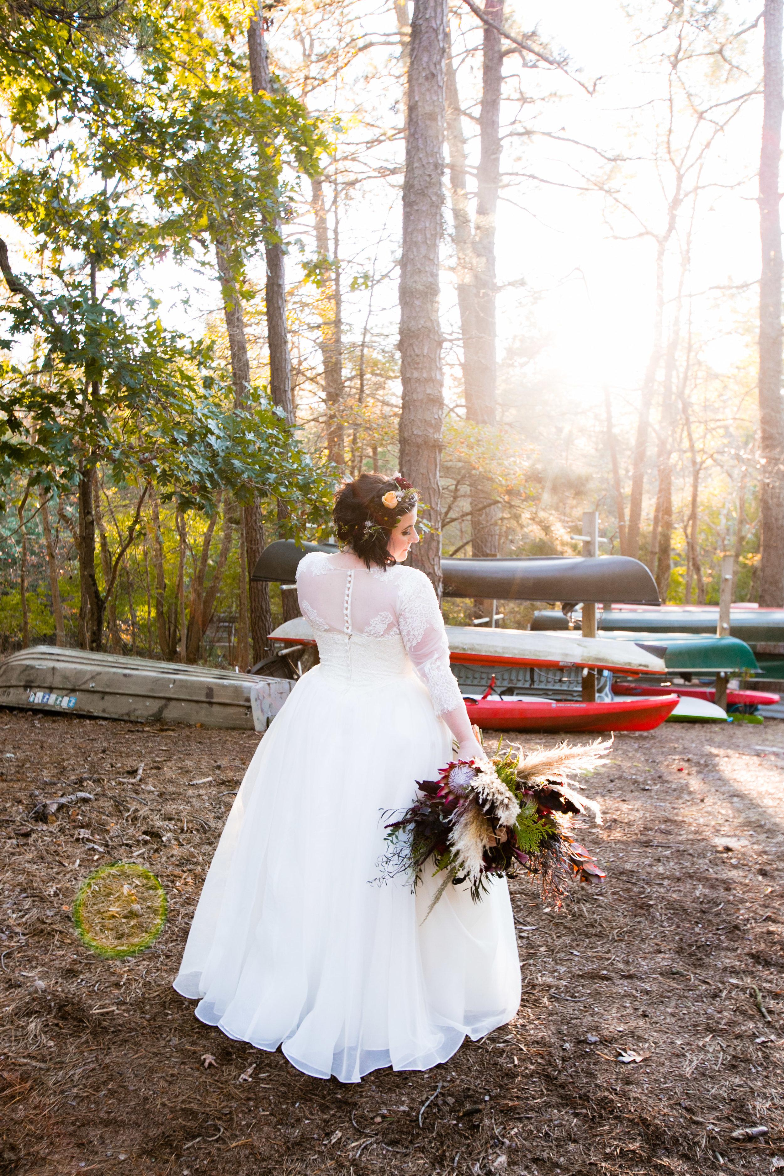 Medford Lakehouse Wedding Photographs -124.jpg