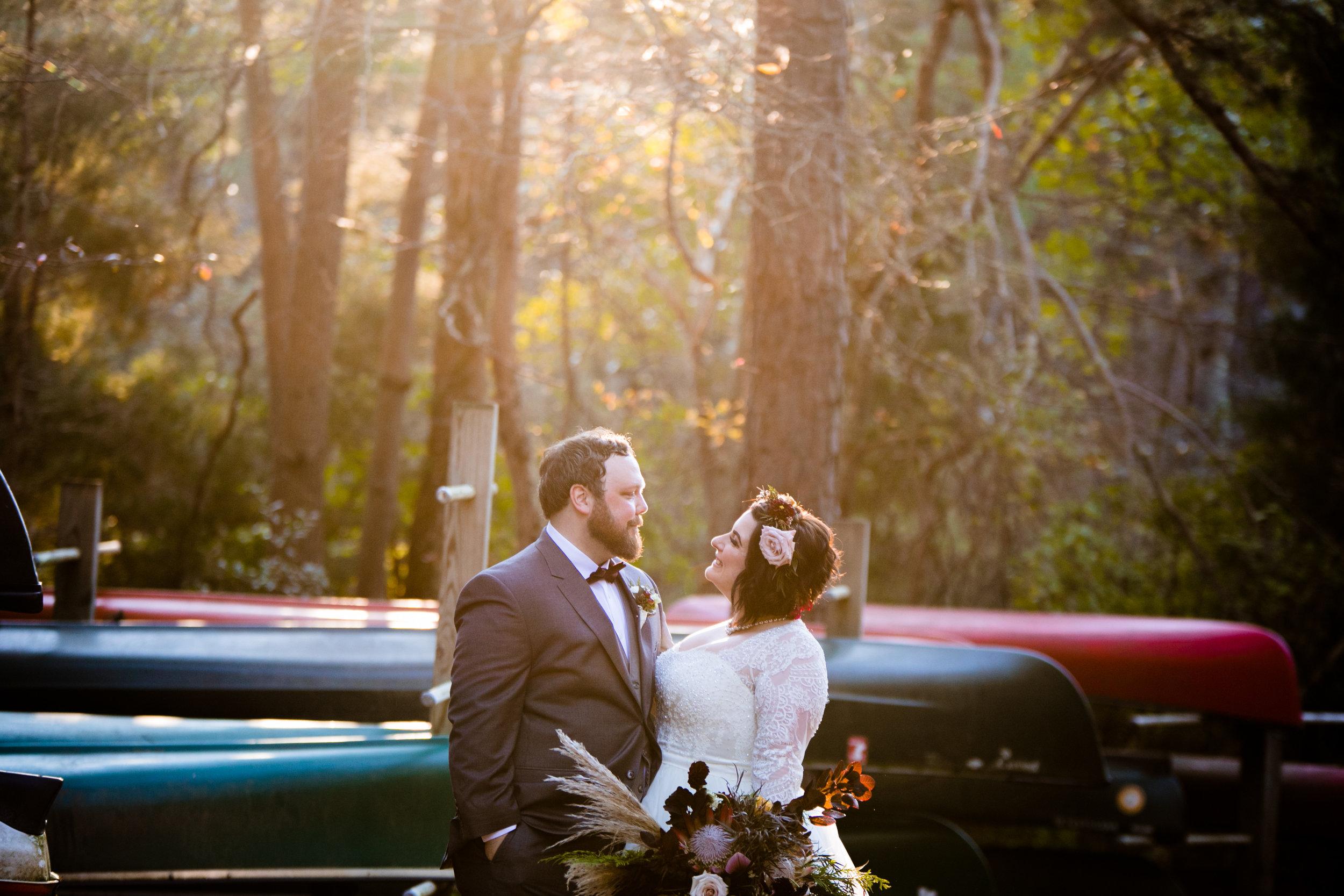 Medford Lakehouse Wedding Photographs -125.jpg