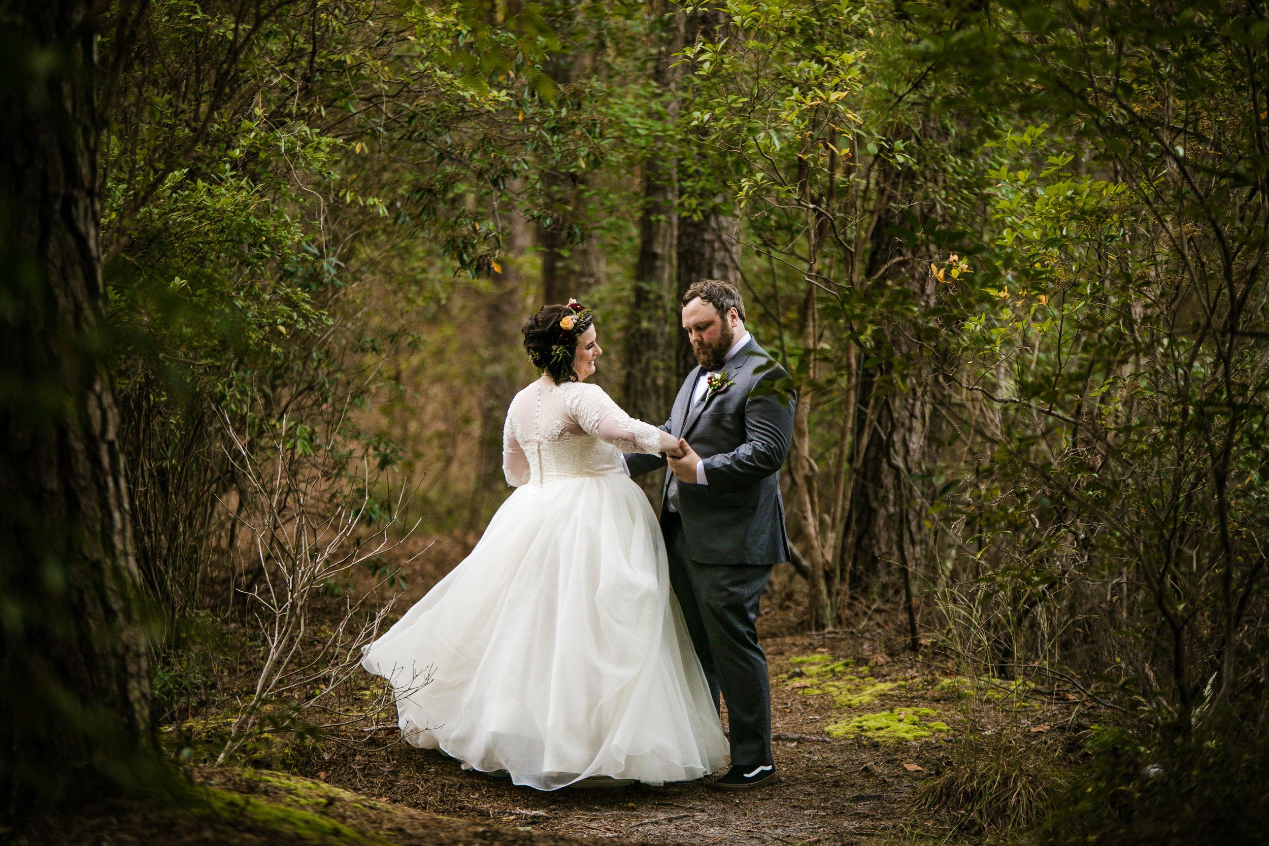 Medford Lakehouse Wedding Photographs -126.jpg