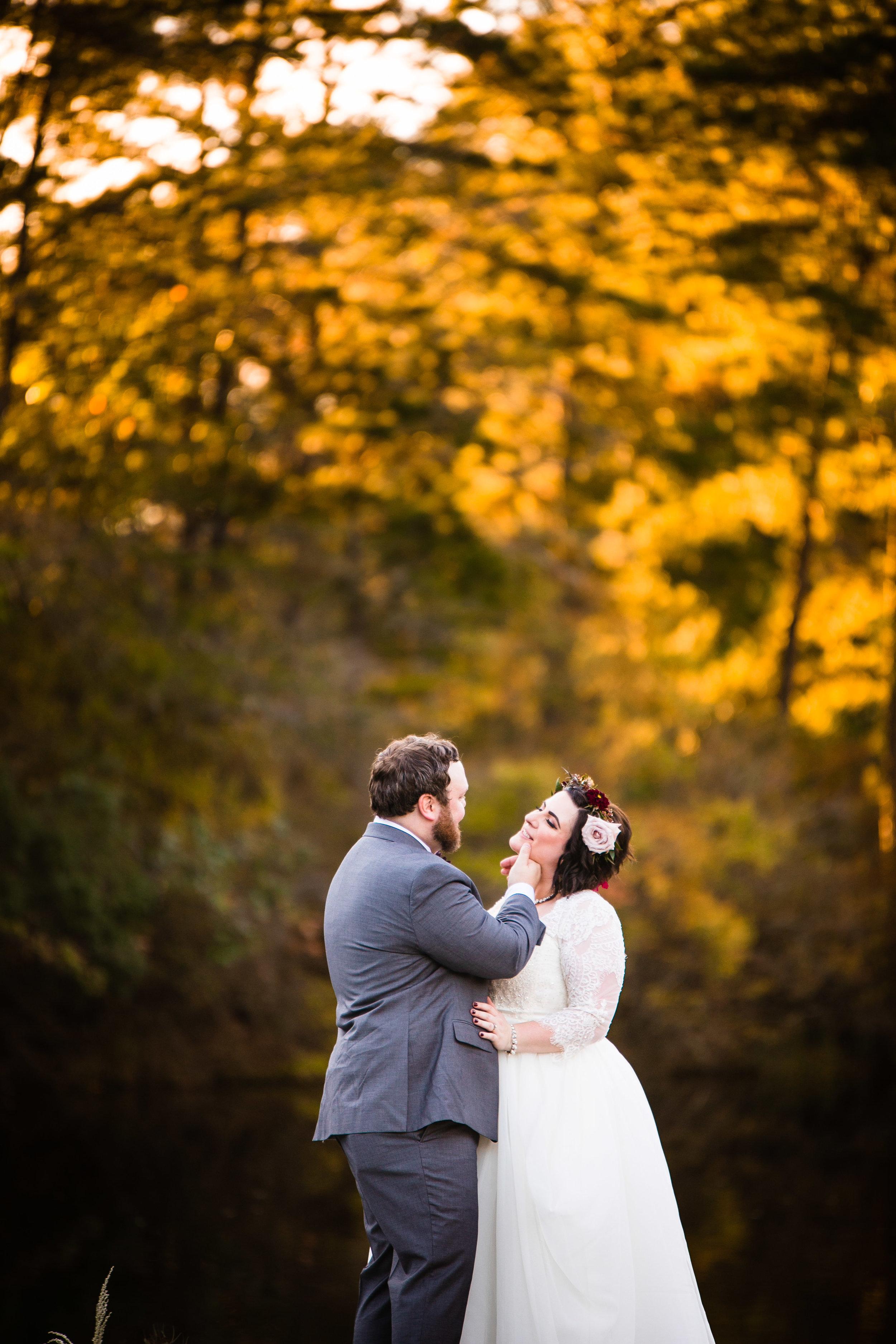 Medford Lakehouse Wedding Photographs -127.jpg
