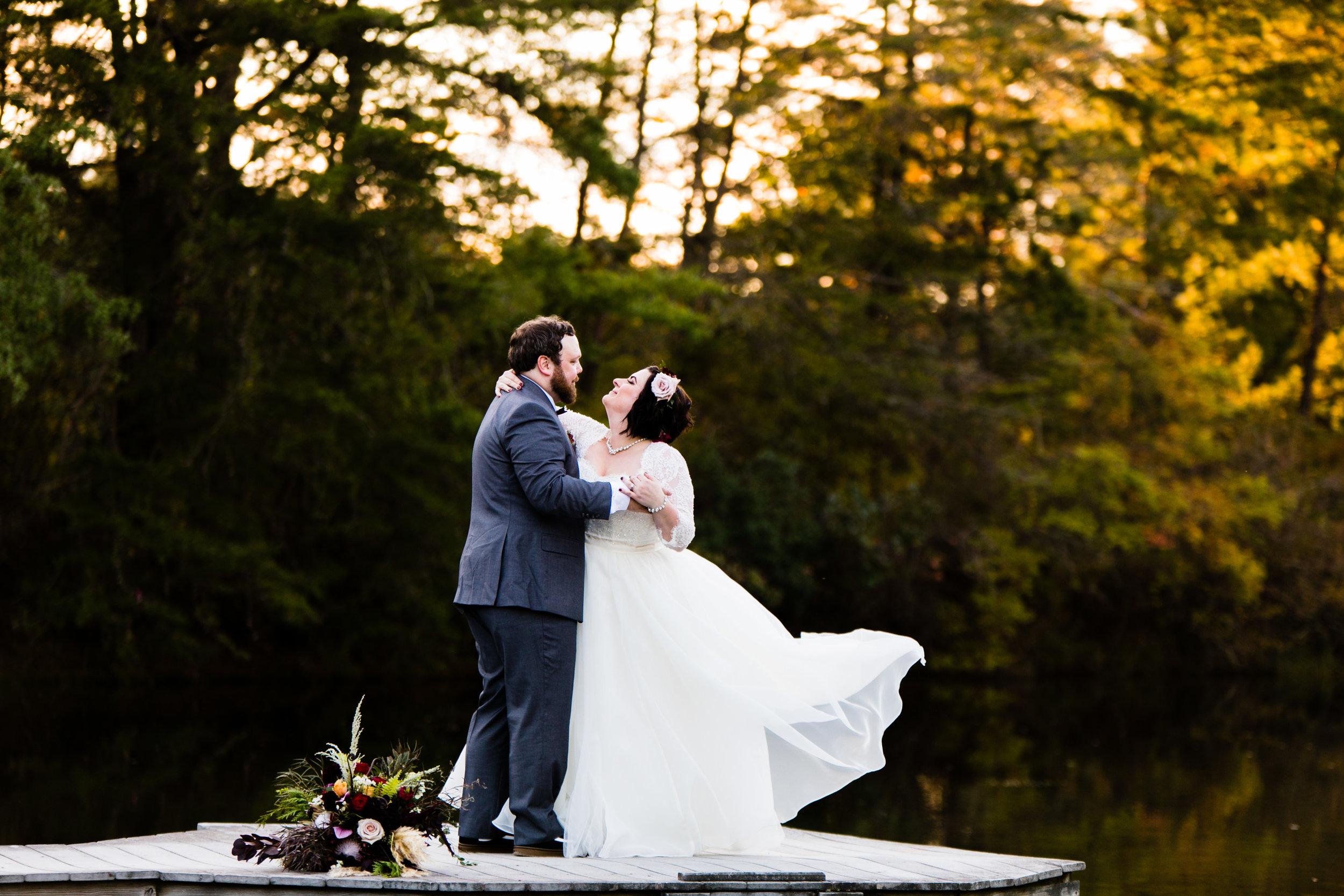 Medford Lakehouse Wedding Photographs -128.jpg