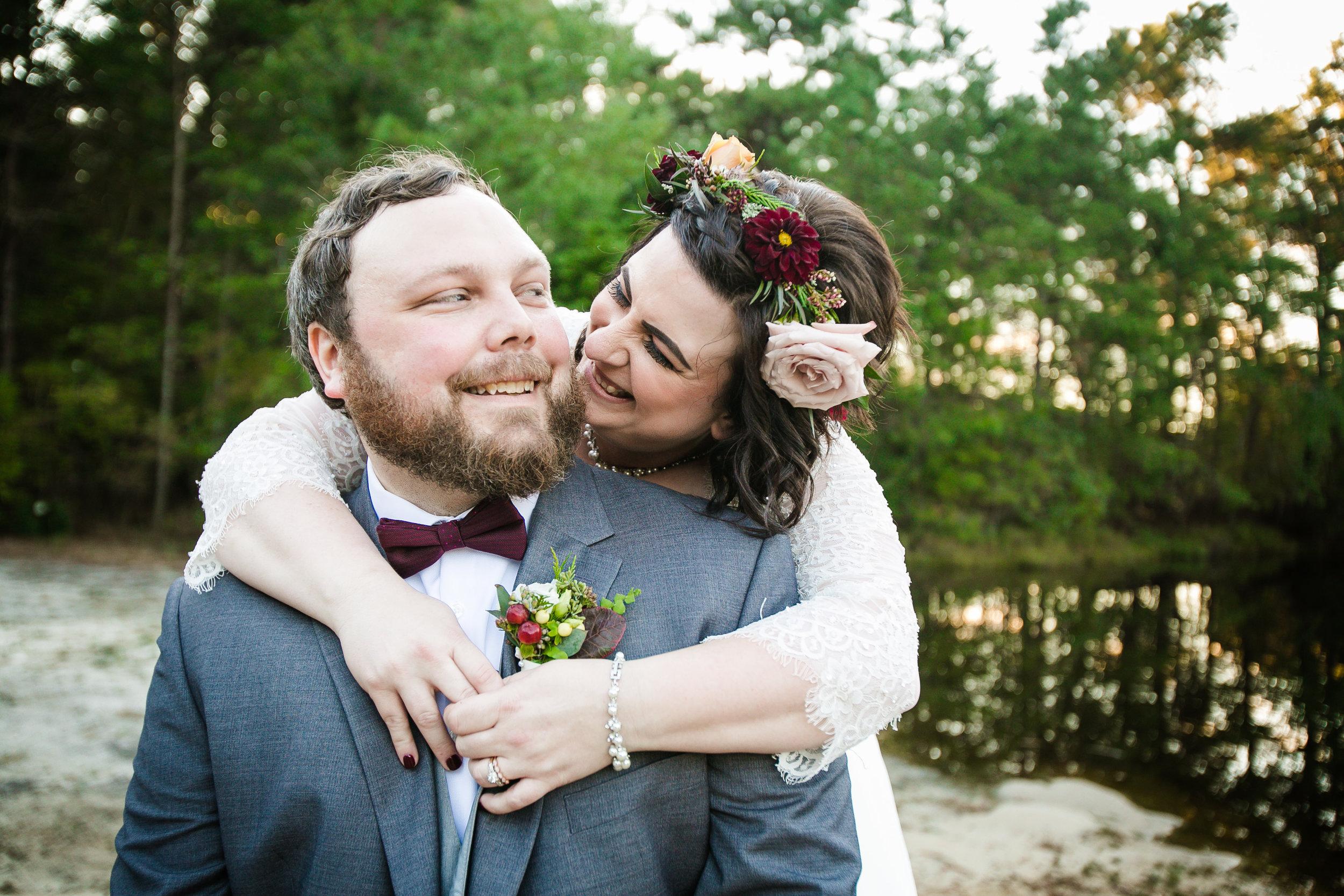 Medford Lakehouse Wedding Photographs -129.jpg