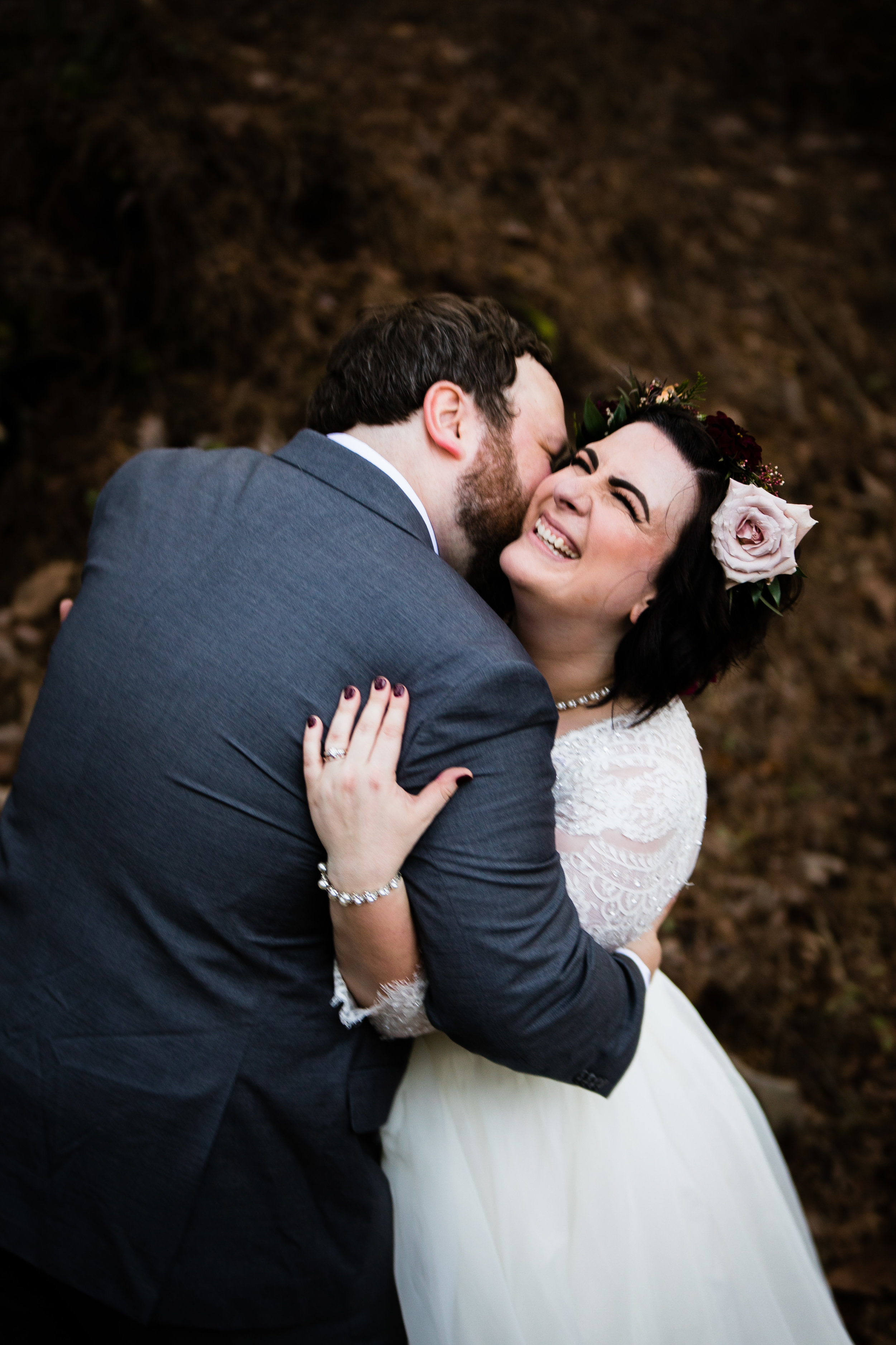 Medford Lakehouse Wedding Photographs -131.jpg