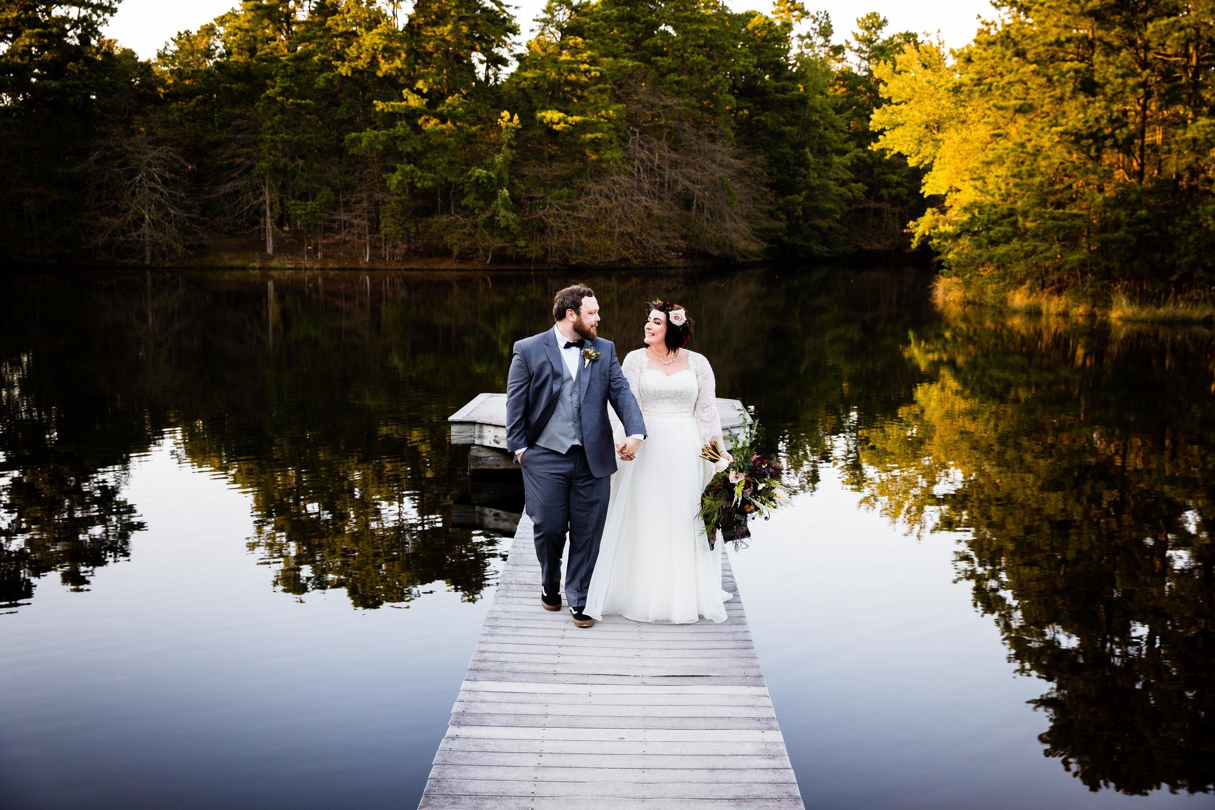 Medford Lakehouse Wedding Photographs -130.jpg