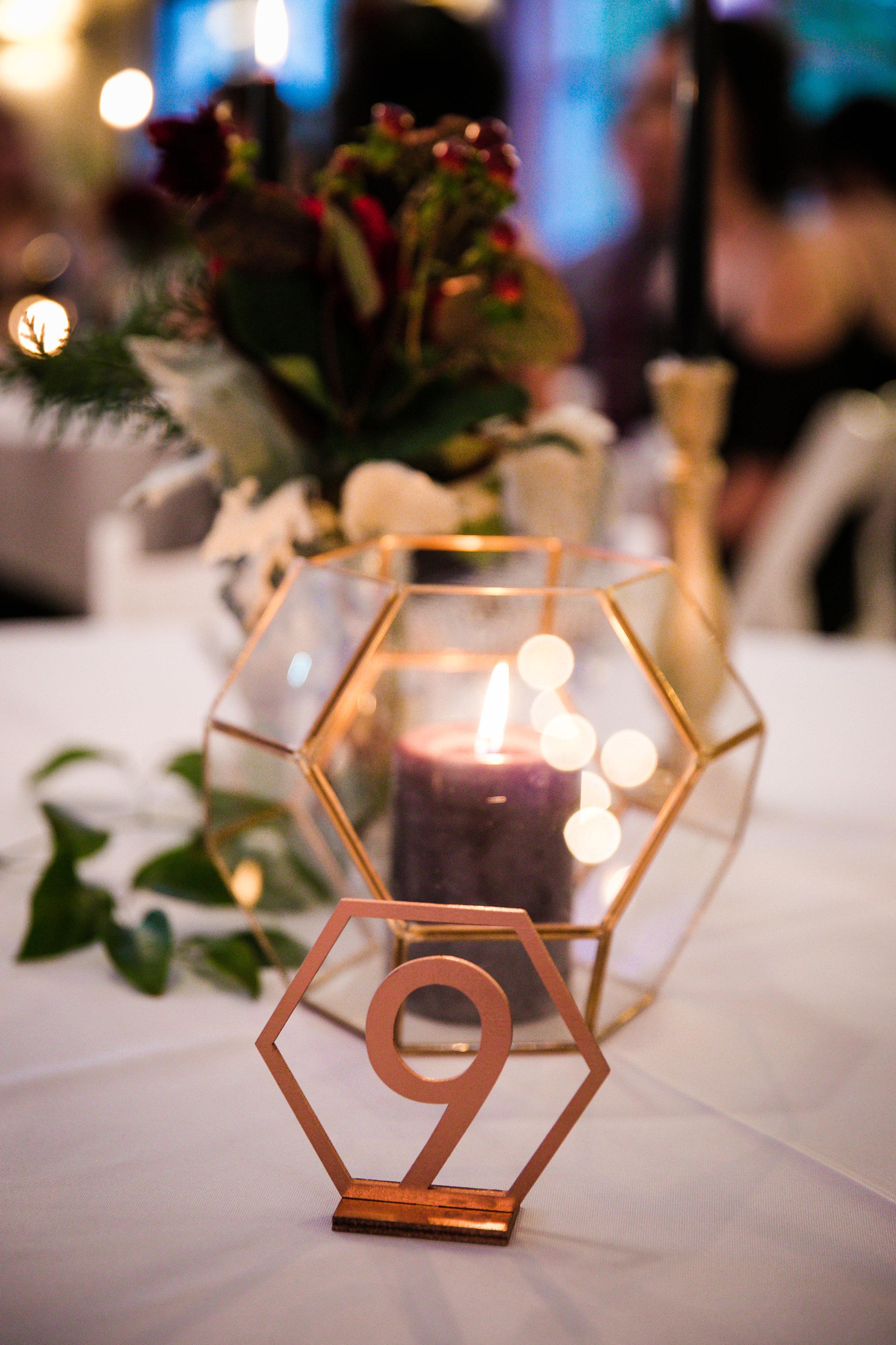 Medford Lakehouse Wedding Photographs -133.jpg