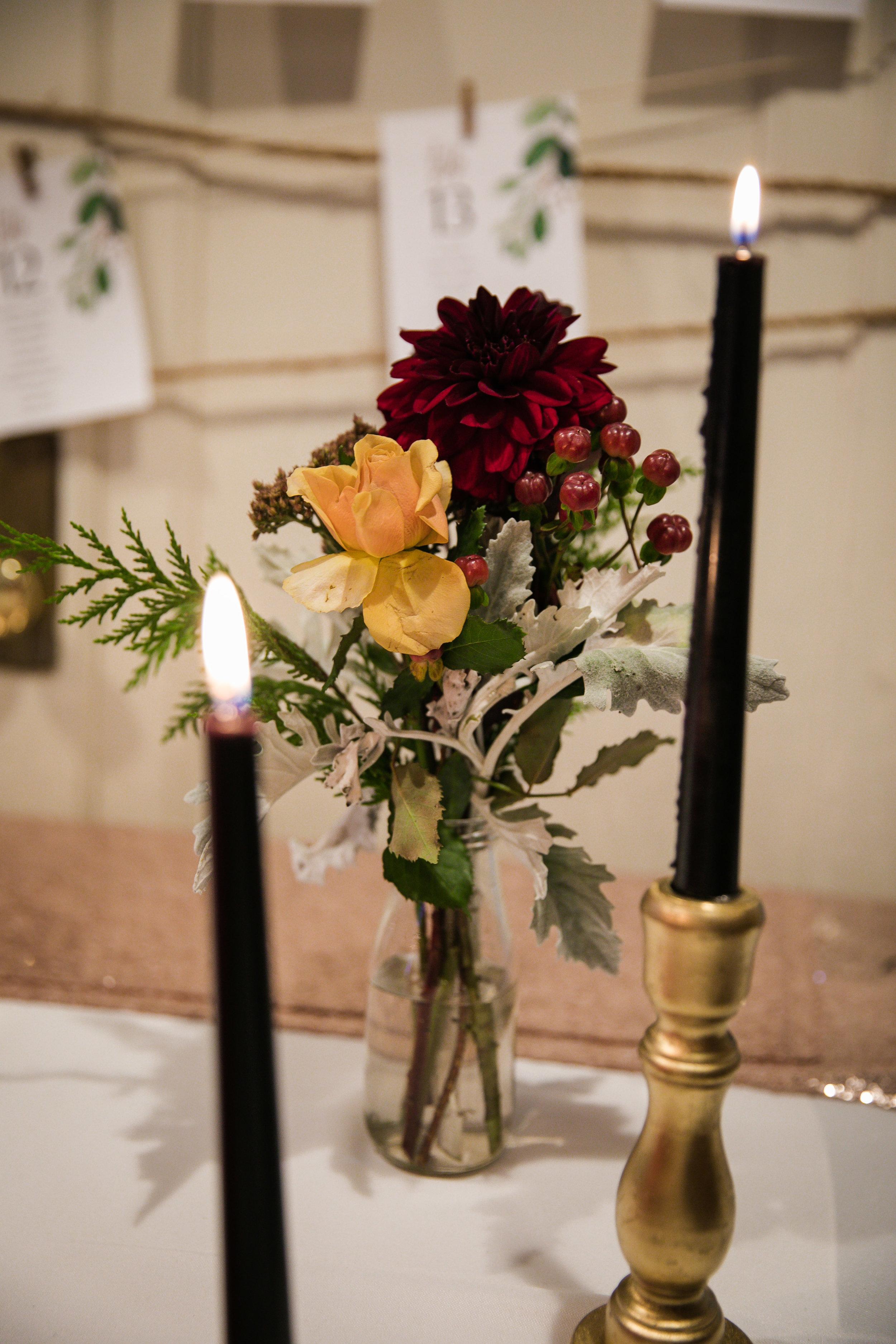 Medford Lakehouse Wedding Photographs -134.jpg