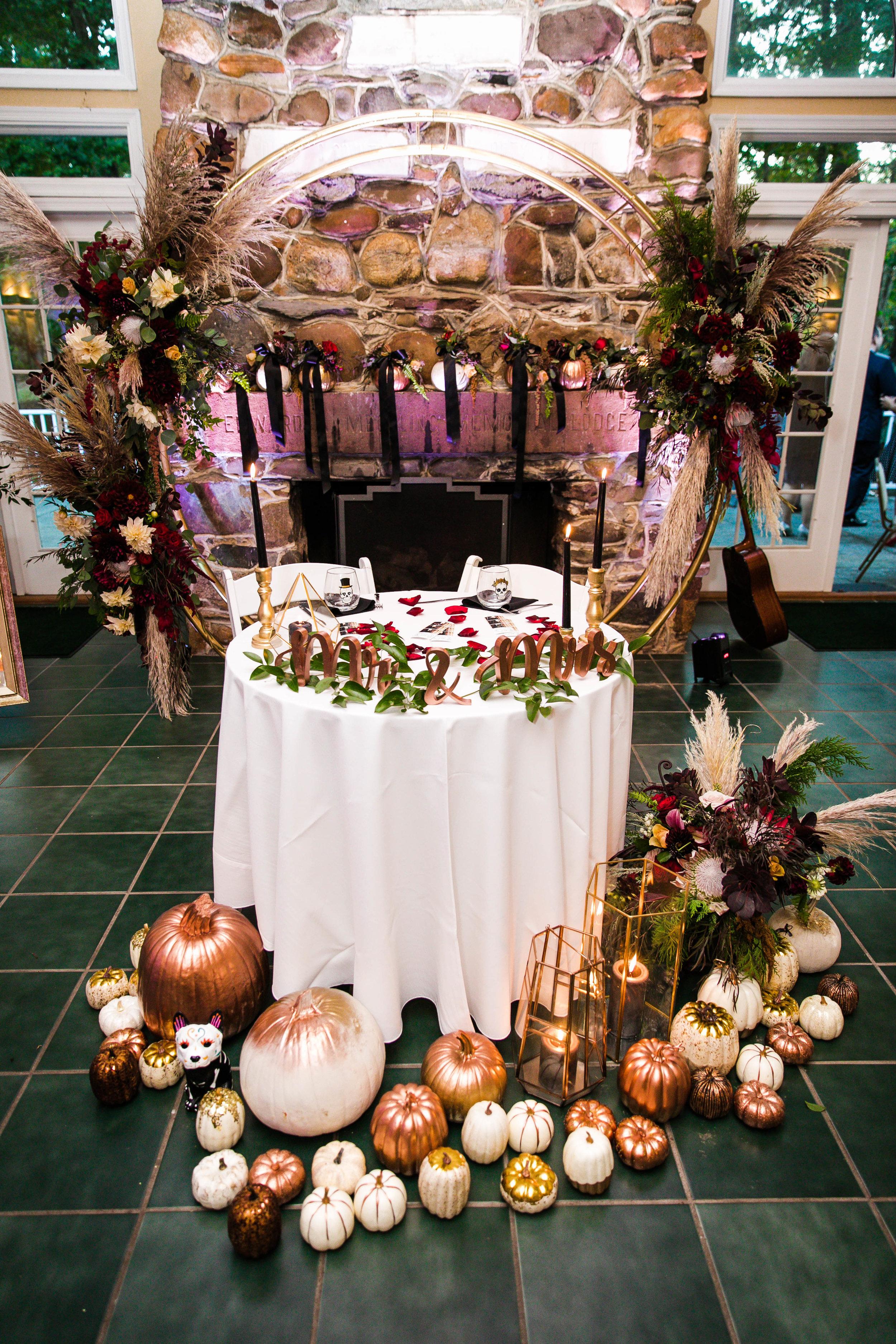 Medford Lakehouse Wedding Photographs -137.jpg