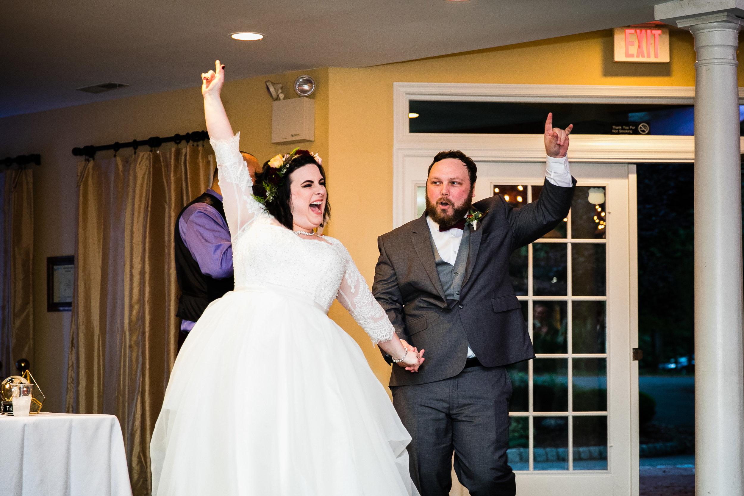 Medford Lakehouse Wedding Photographs -138.jpg