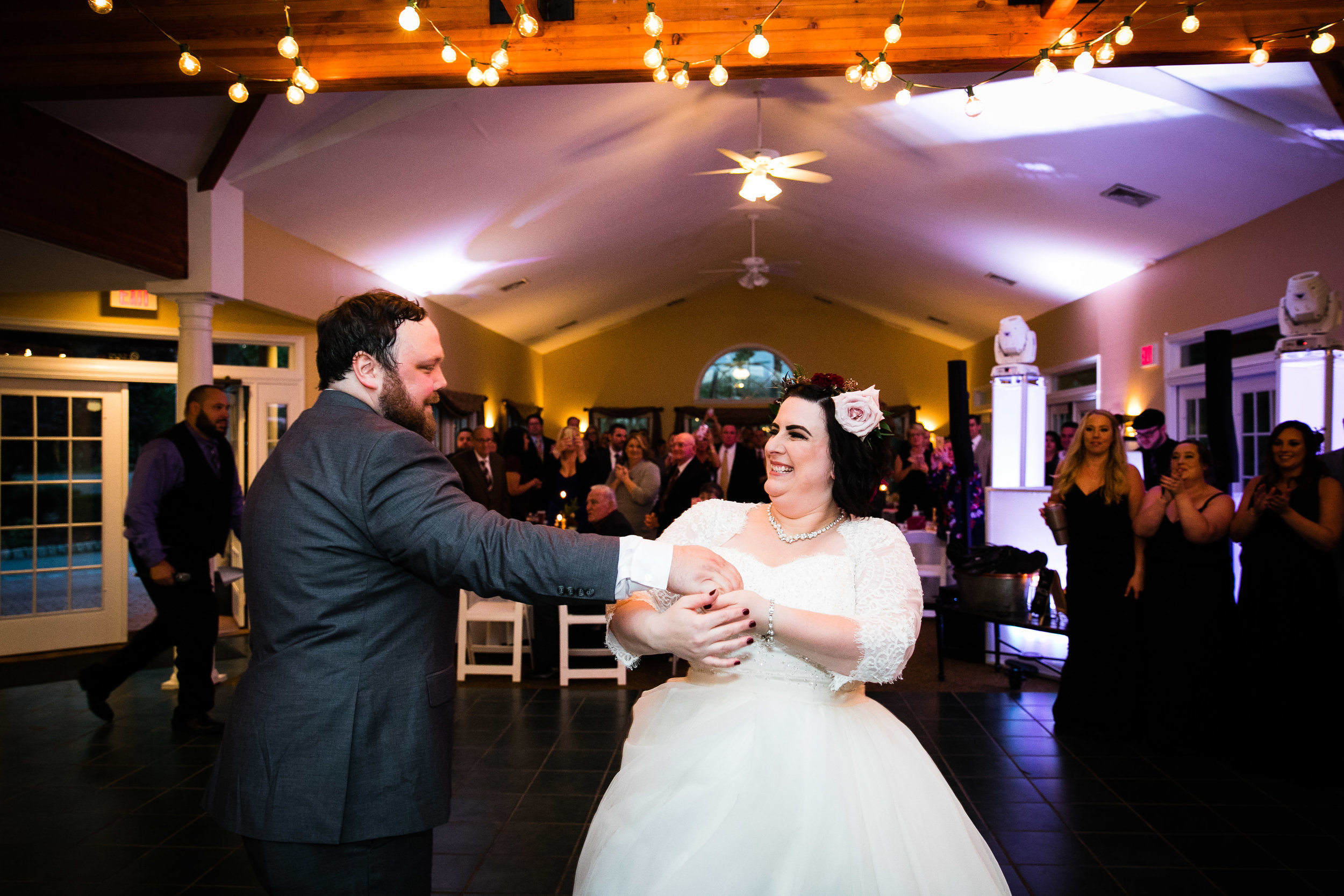 Medford Lakehouse Wedding Photographs -139.jpg