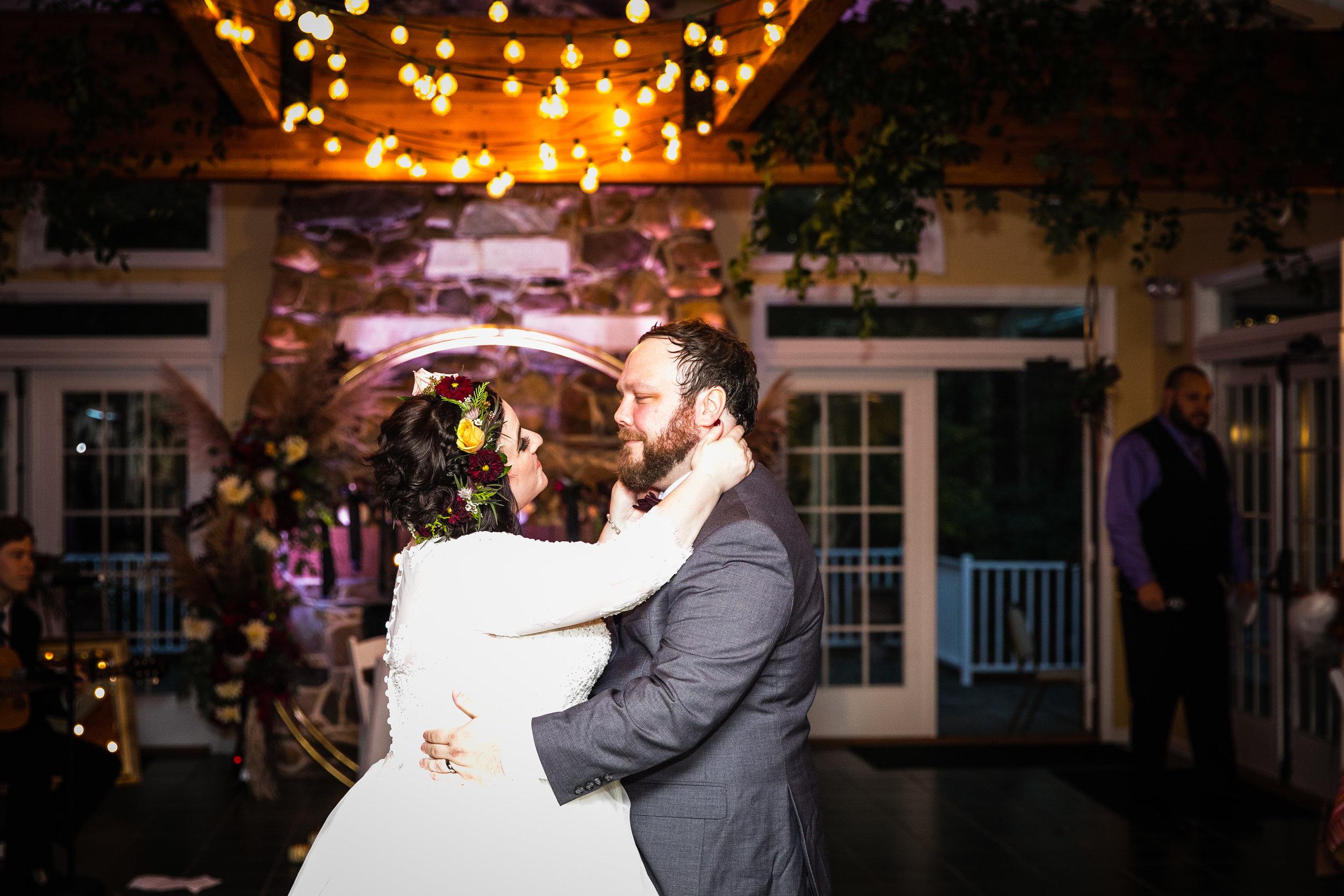 Medford Lakehouse Wedding Photographs -140.jpg