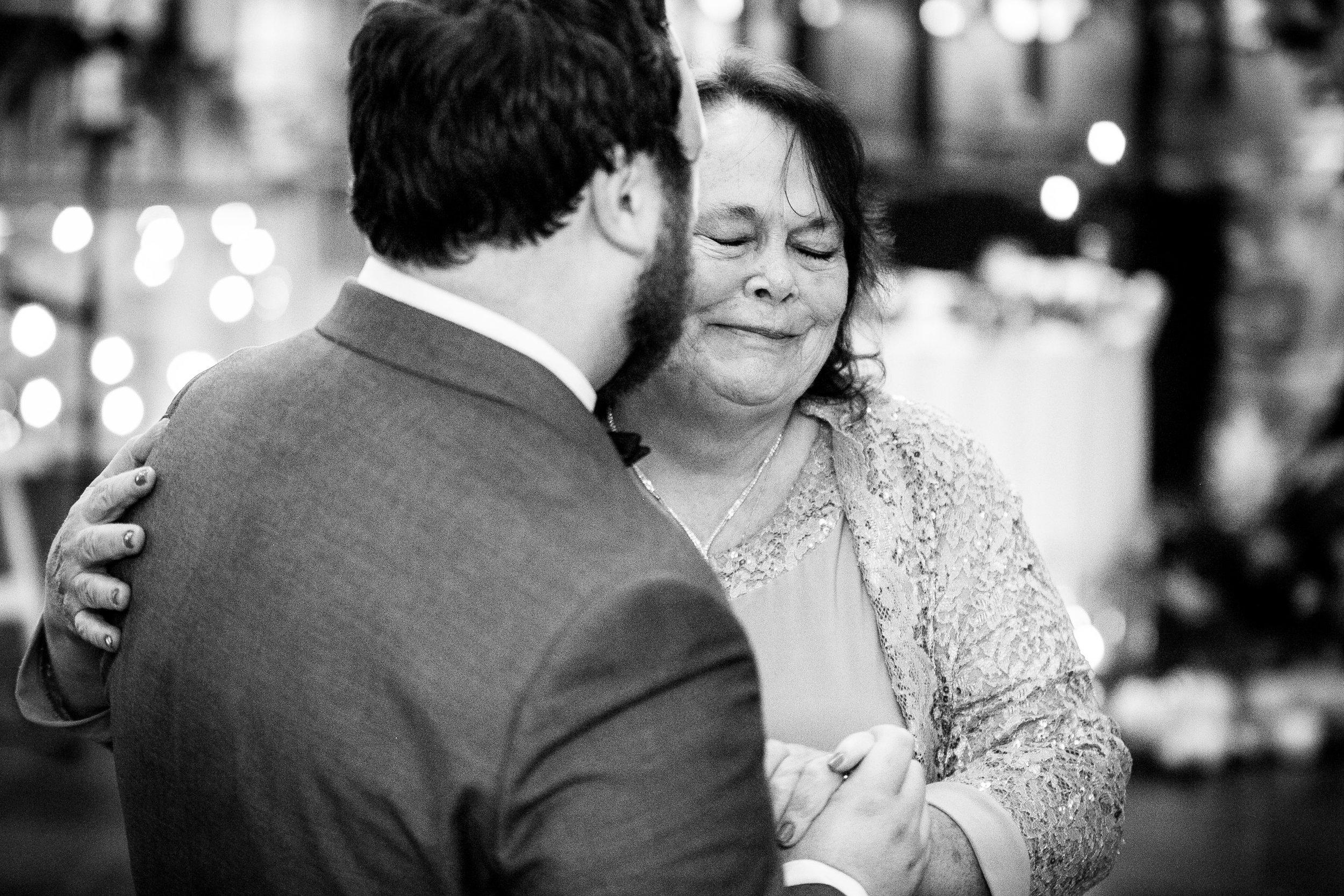 Medford Lakehouse Wedding Photographs -141.jpg