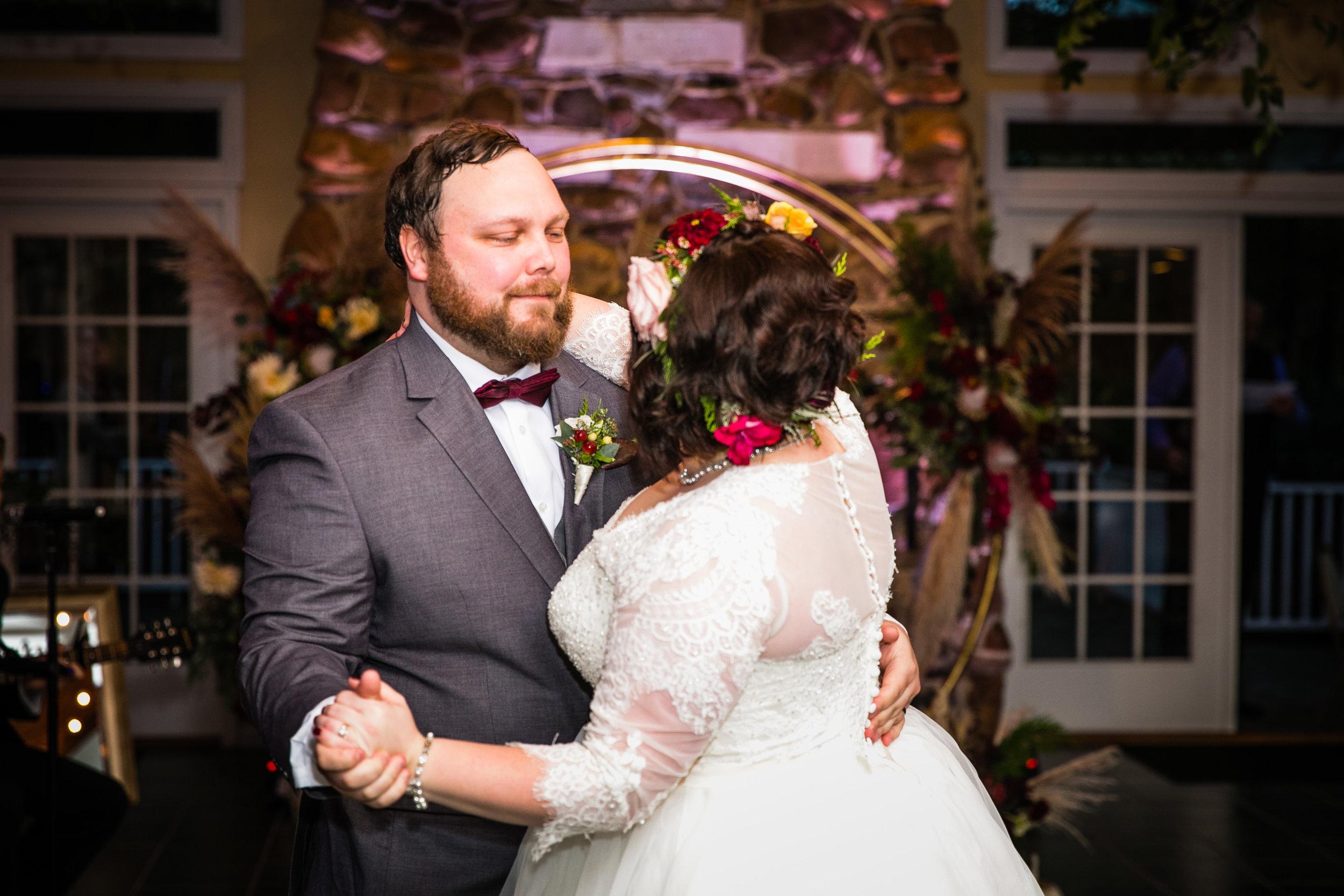 Medford Lakehouse Wedding Photographs -142.jpg