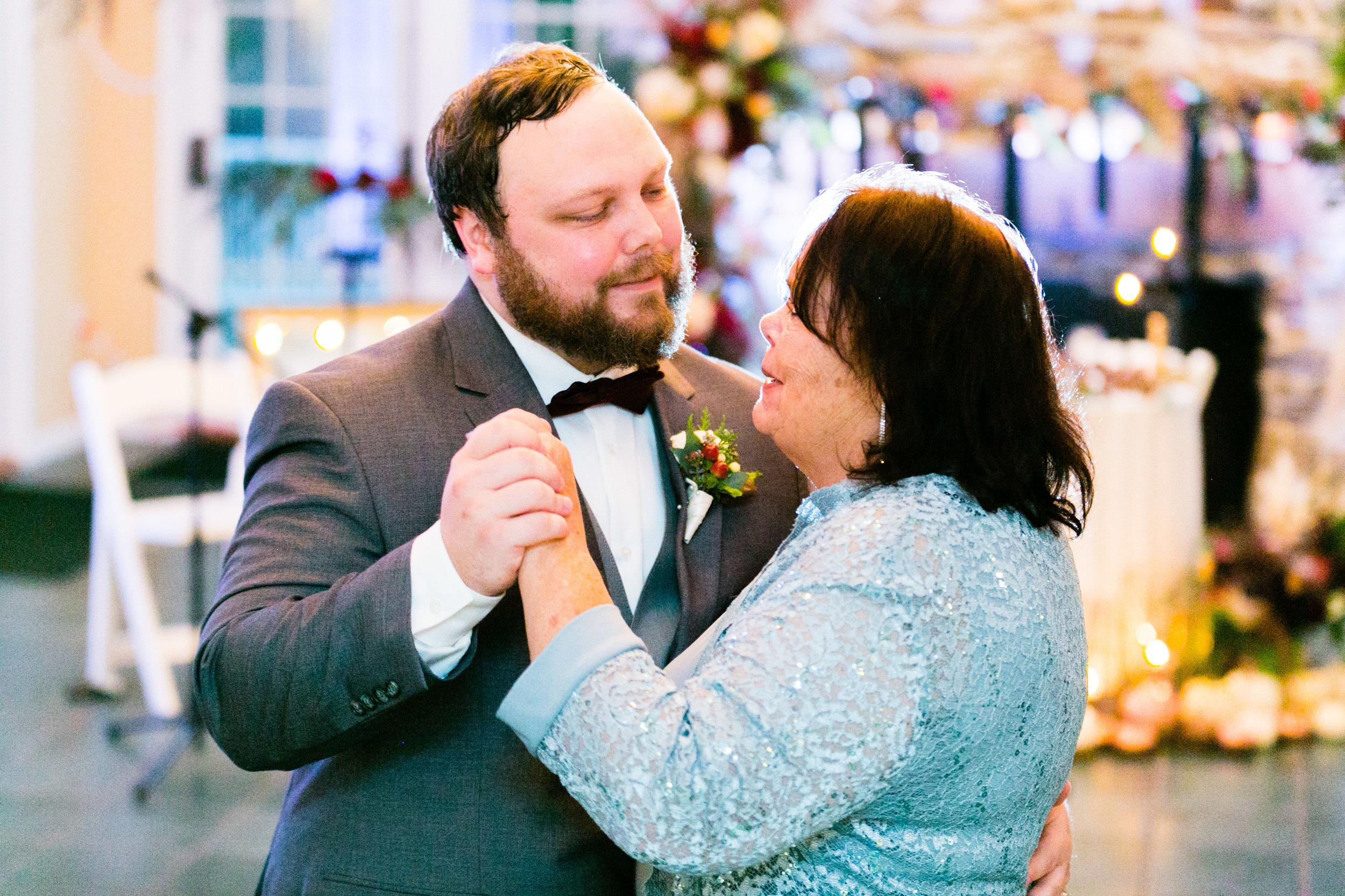 Medford Lakehouse Wedding Photographs -143.jpg