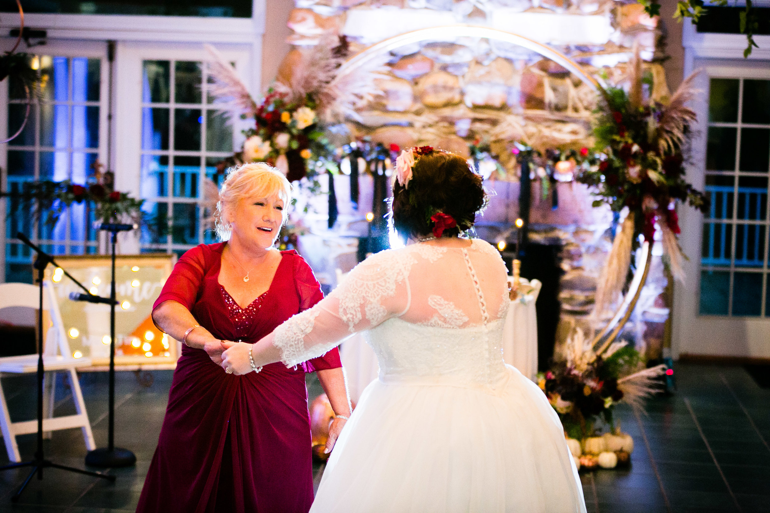 Medford Lakehouse Wedding Photographs -144.jpg