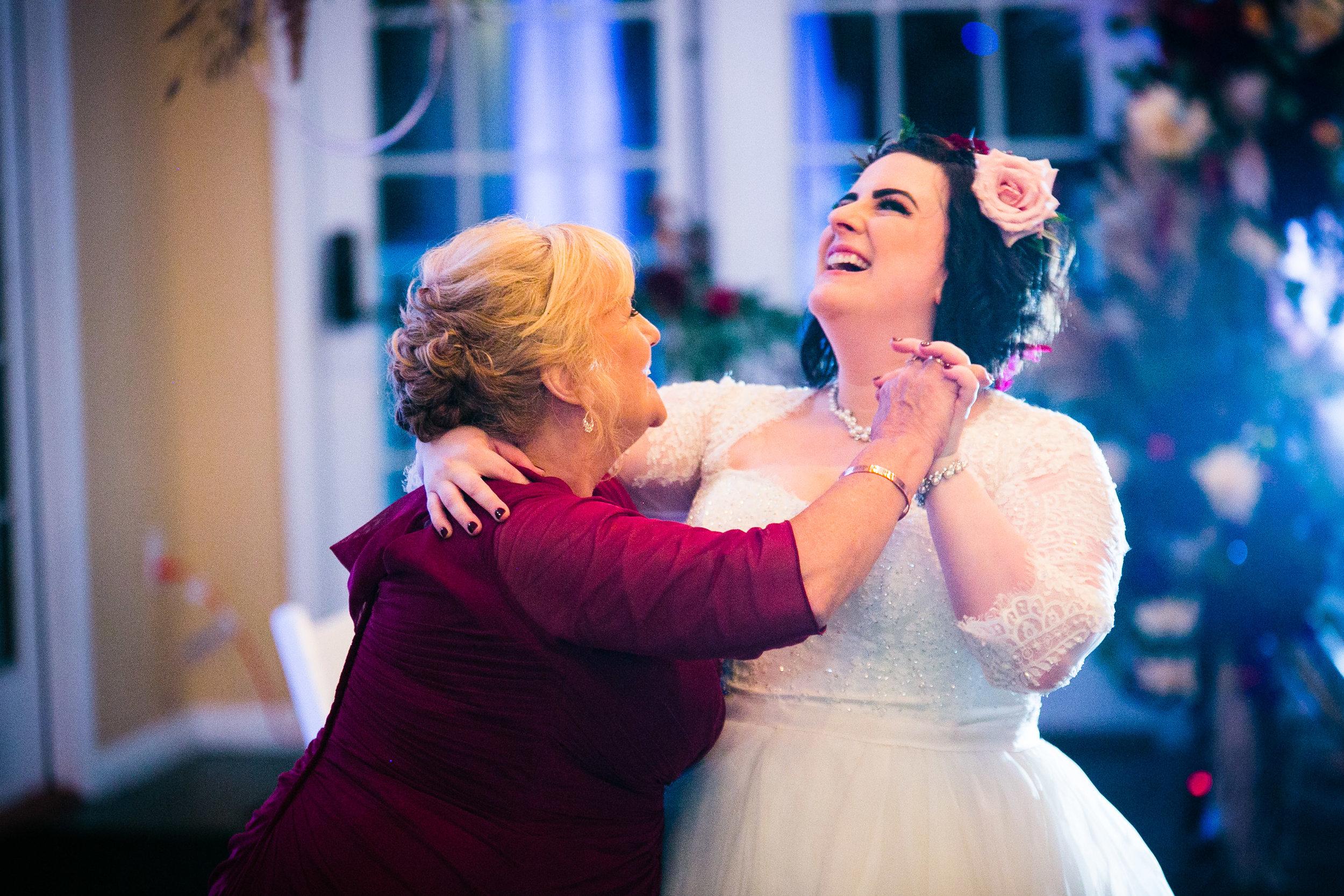 Medford Lakehouse Wedding Photographs -145.jpg