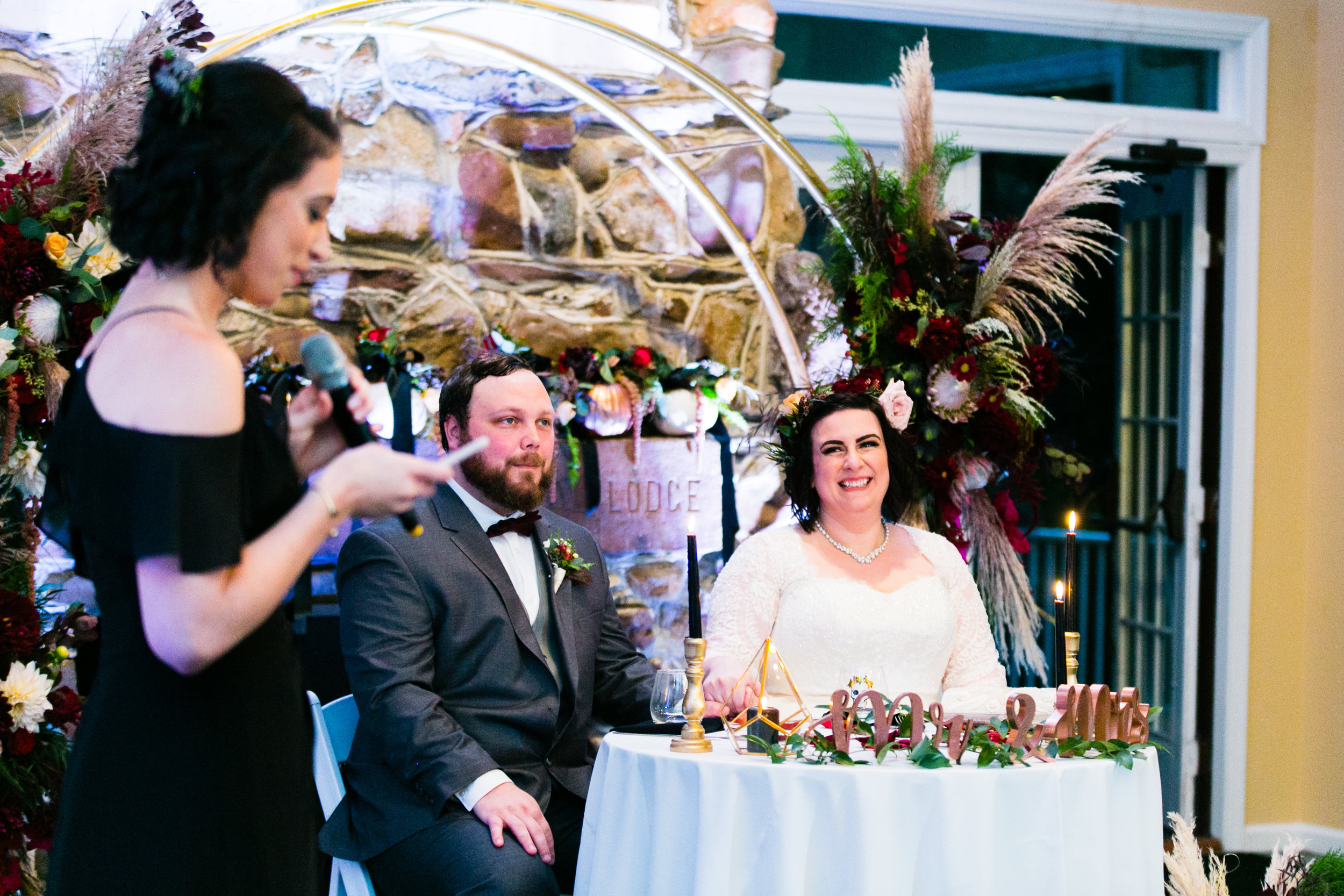 Medford Lakehouse Wedding Photographs -146.jpg