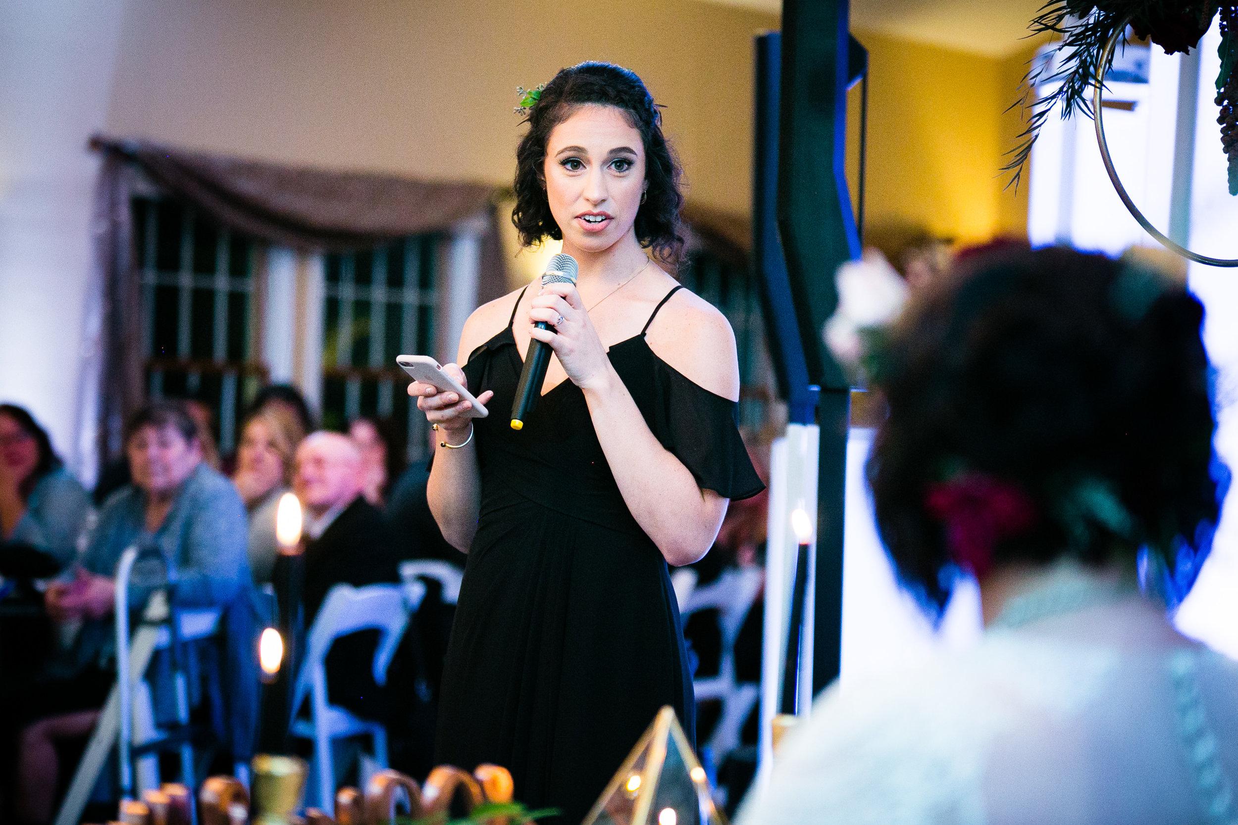 Medford Lakehouse Wedding Photographs -147.jpg