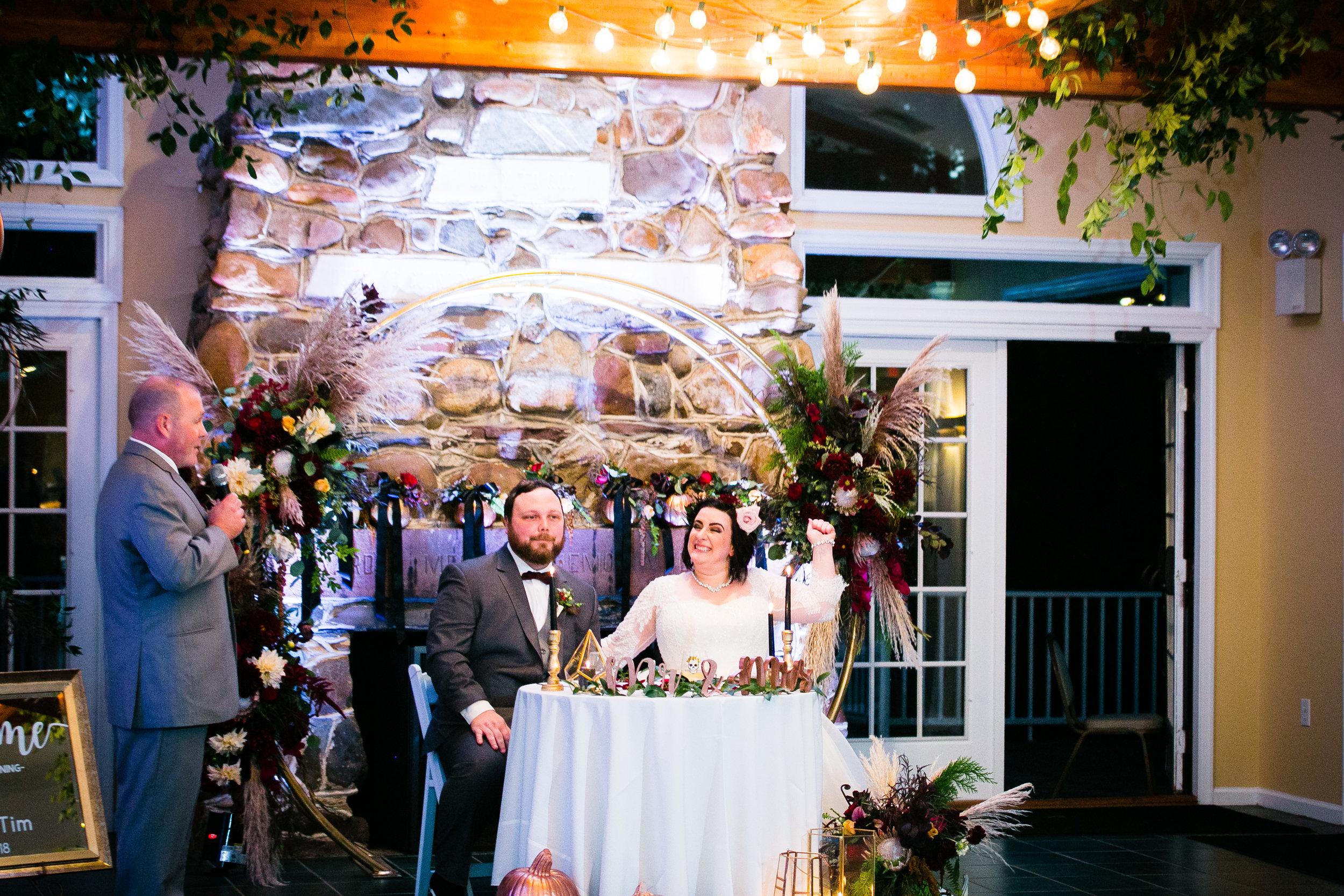 Medford Lakehouse Wedding Photographs -149.jpg
