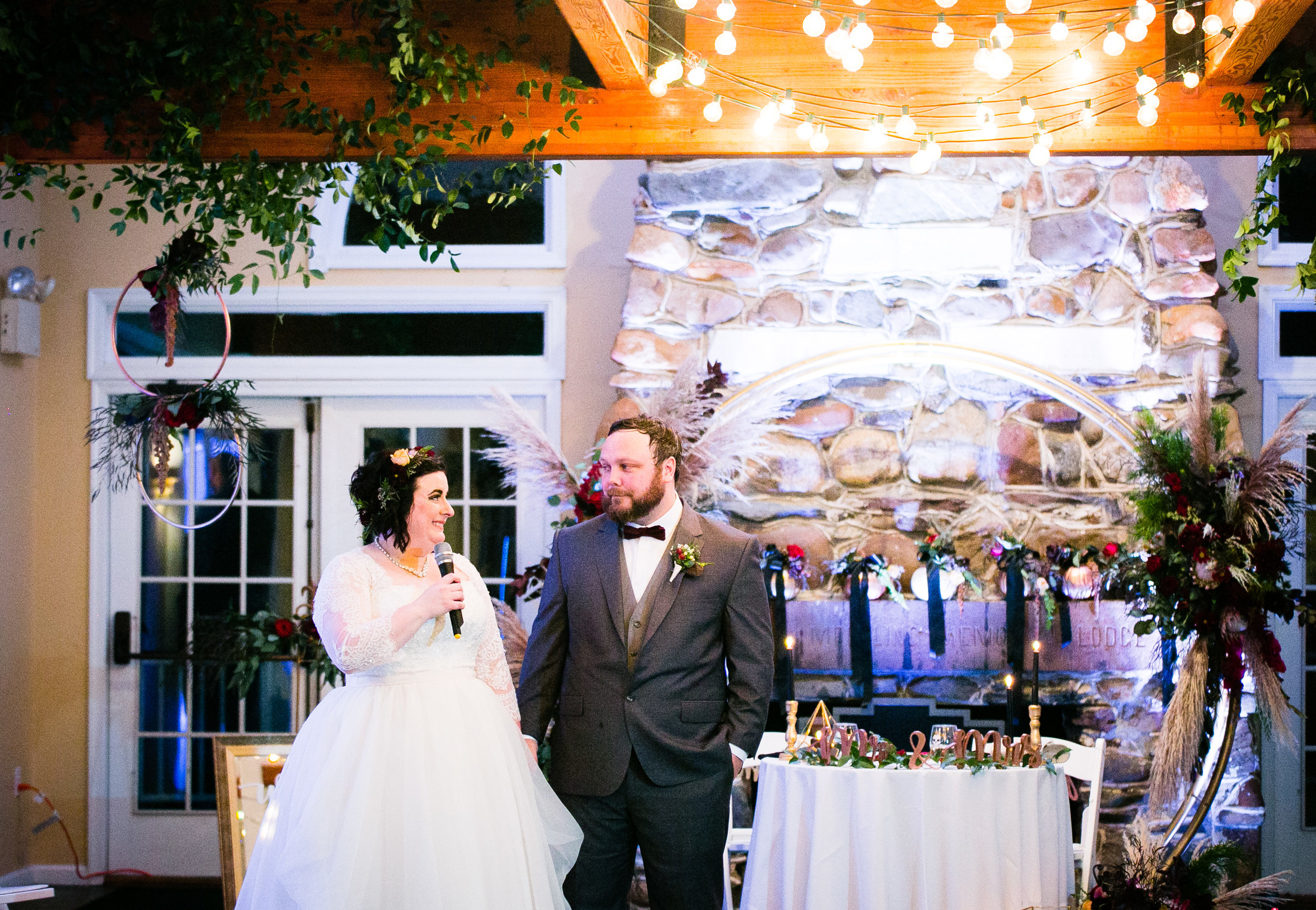 Medford Lakehouse Wedding Photographs -150.jpg