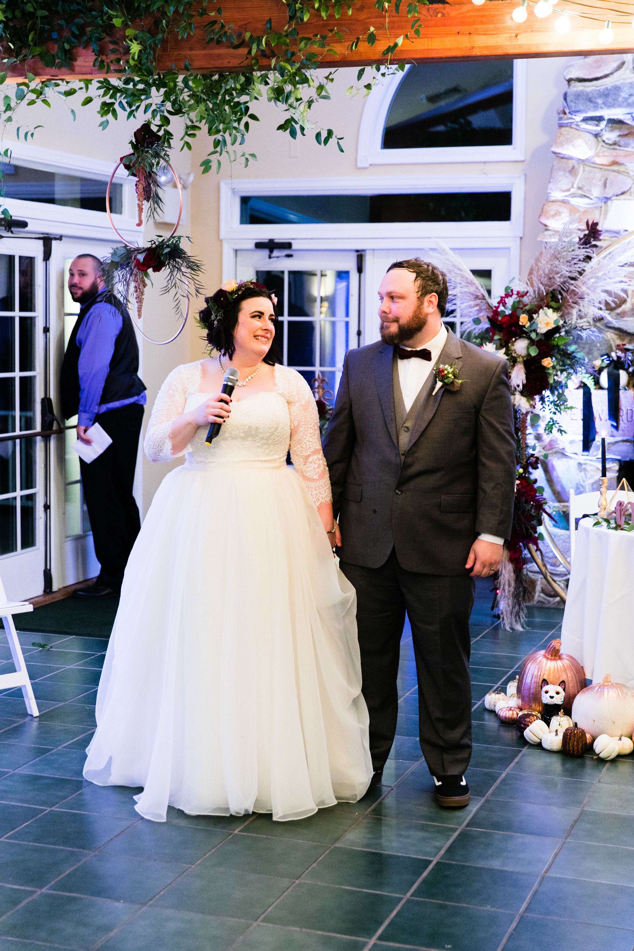 Medford Lakehouse Wedding Photographs -152.jpg