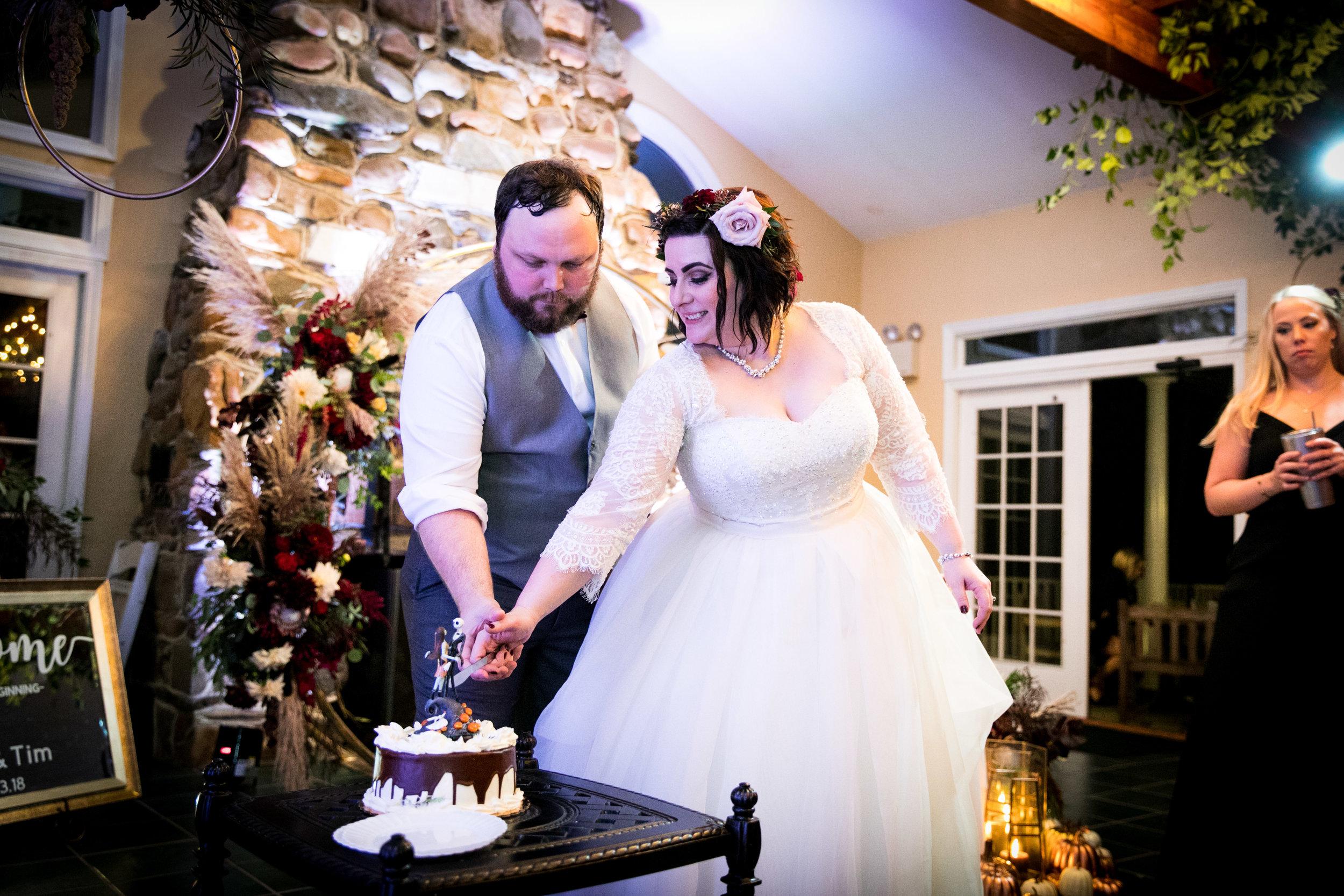Medford Lakehouse Wedding Photographs -154.jpg