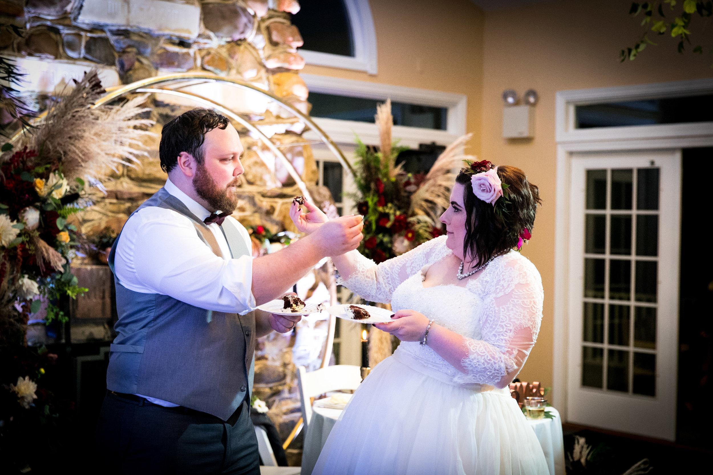 Medford Lakehouse Wedding Photographs -155.jpg