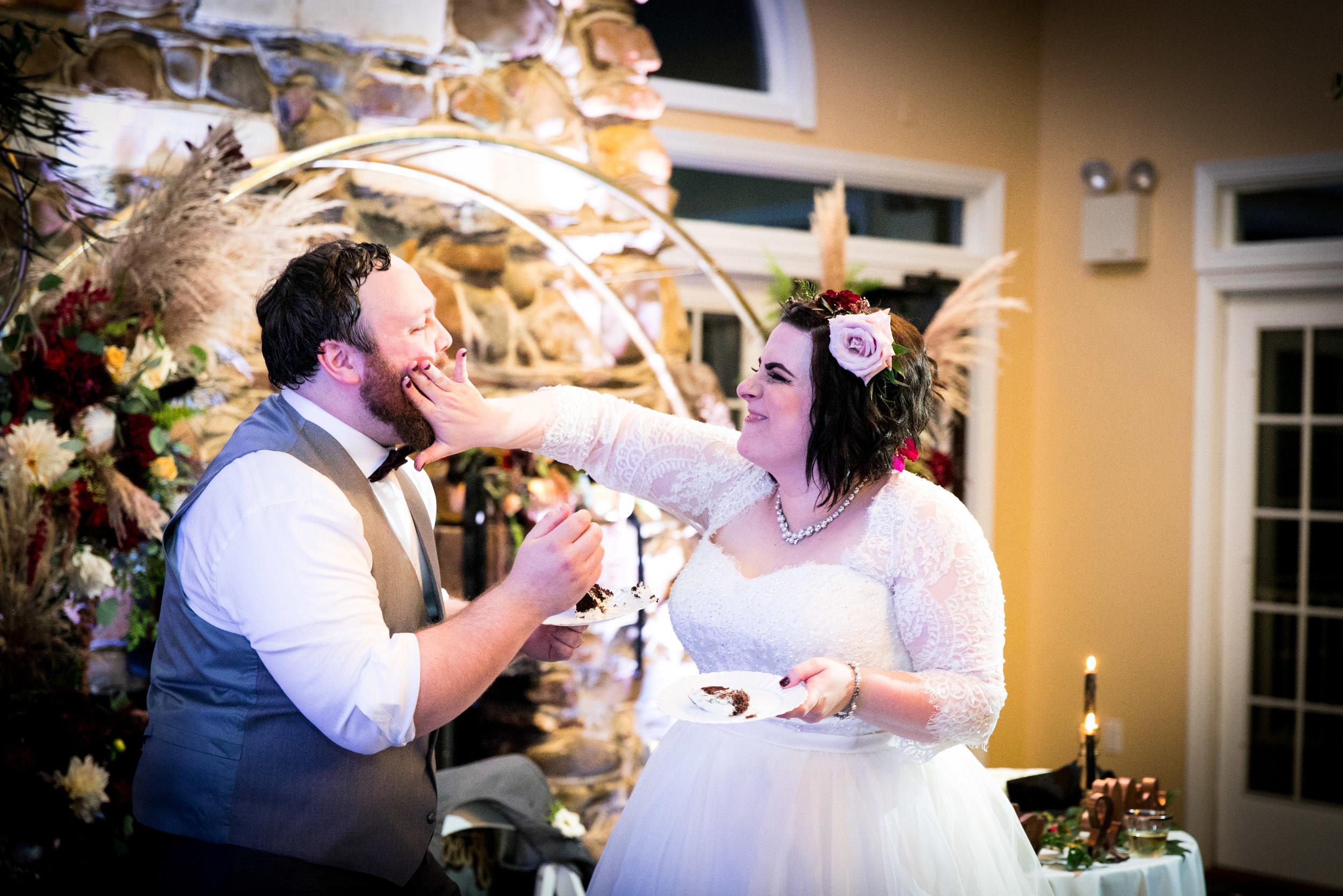 Medford Lakehouse Wedding Photographs -156.jpg