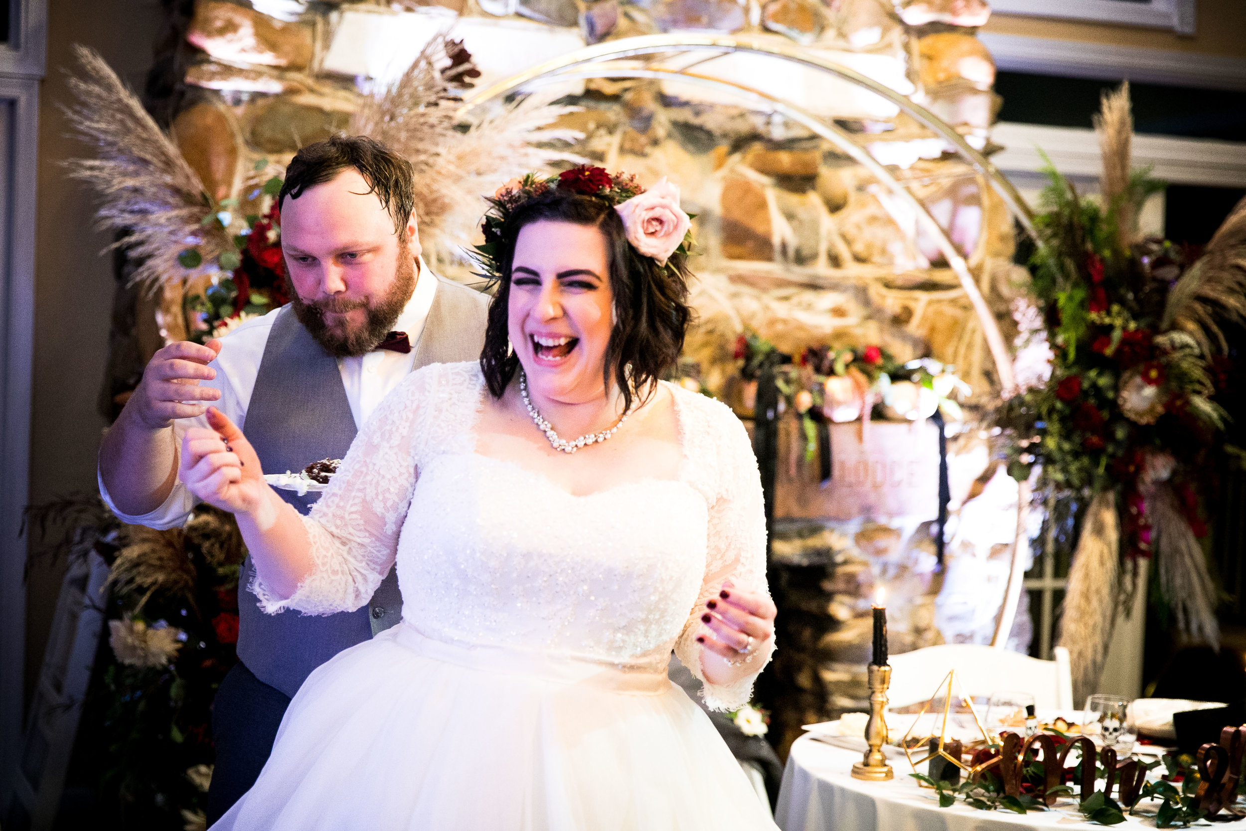 Medford Lakehouse Wedding Photographs -157.jpg