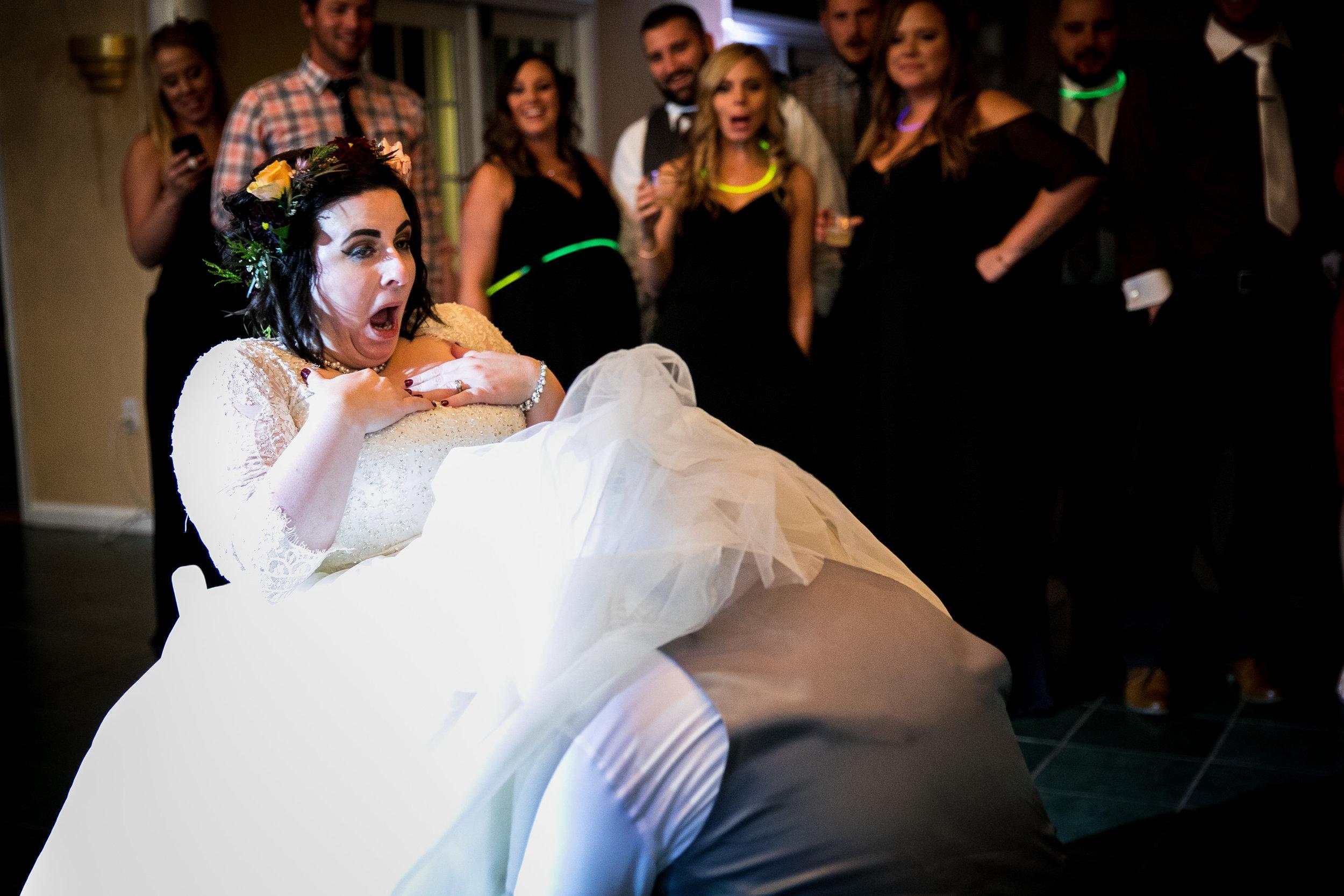 Medford Lakehouse Wedding Photographs -158.jpg