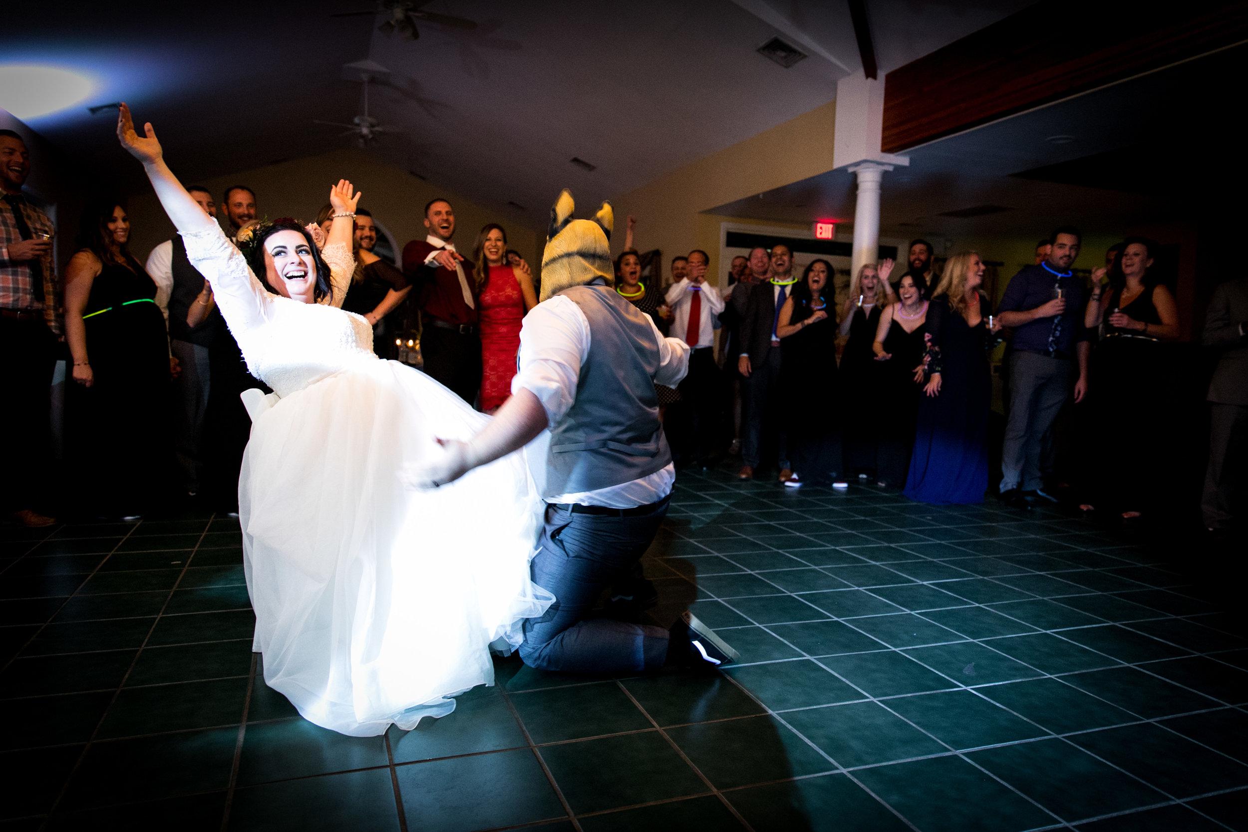 Medford Lakehouse Wedding Photographs -159.jpg