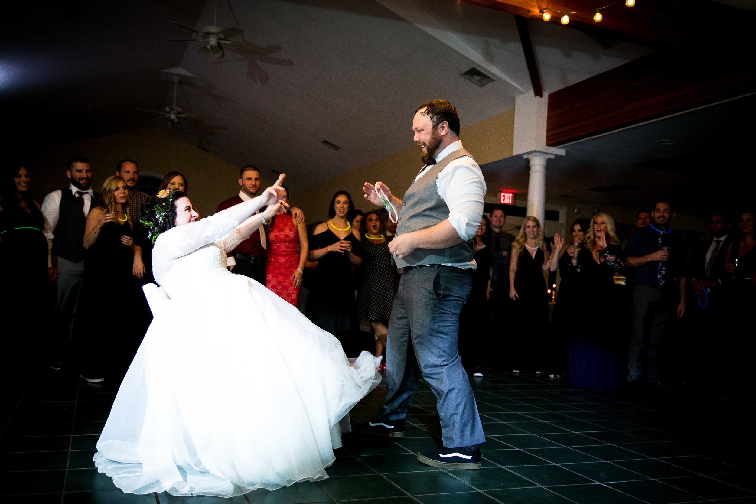 Medford Lakehouse Wedding Photographs -160.jpg
