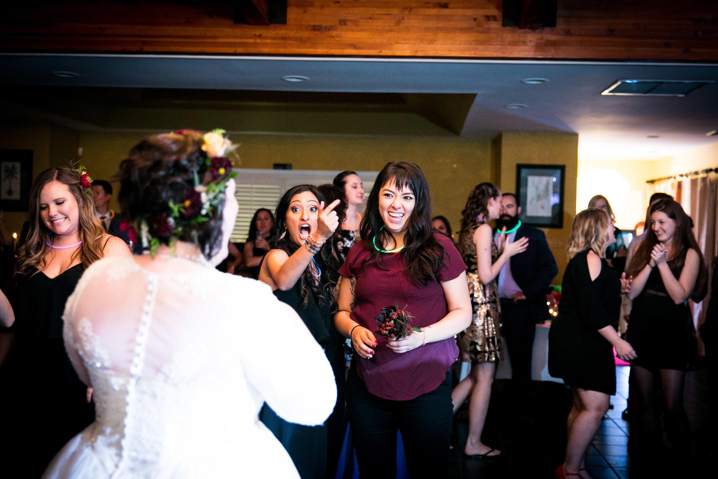Medford Lakehouse Wedding Photographs -162.jpg