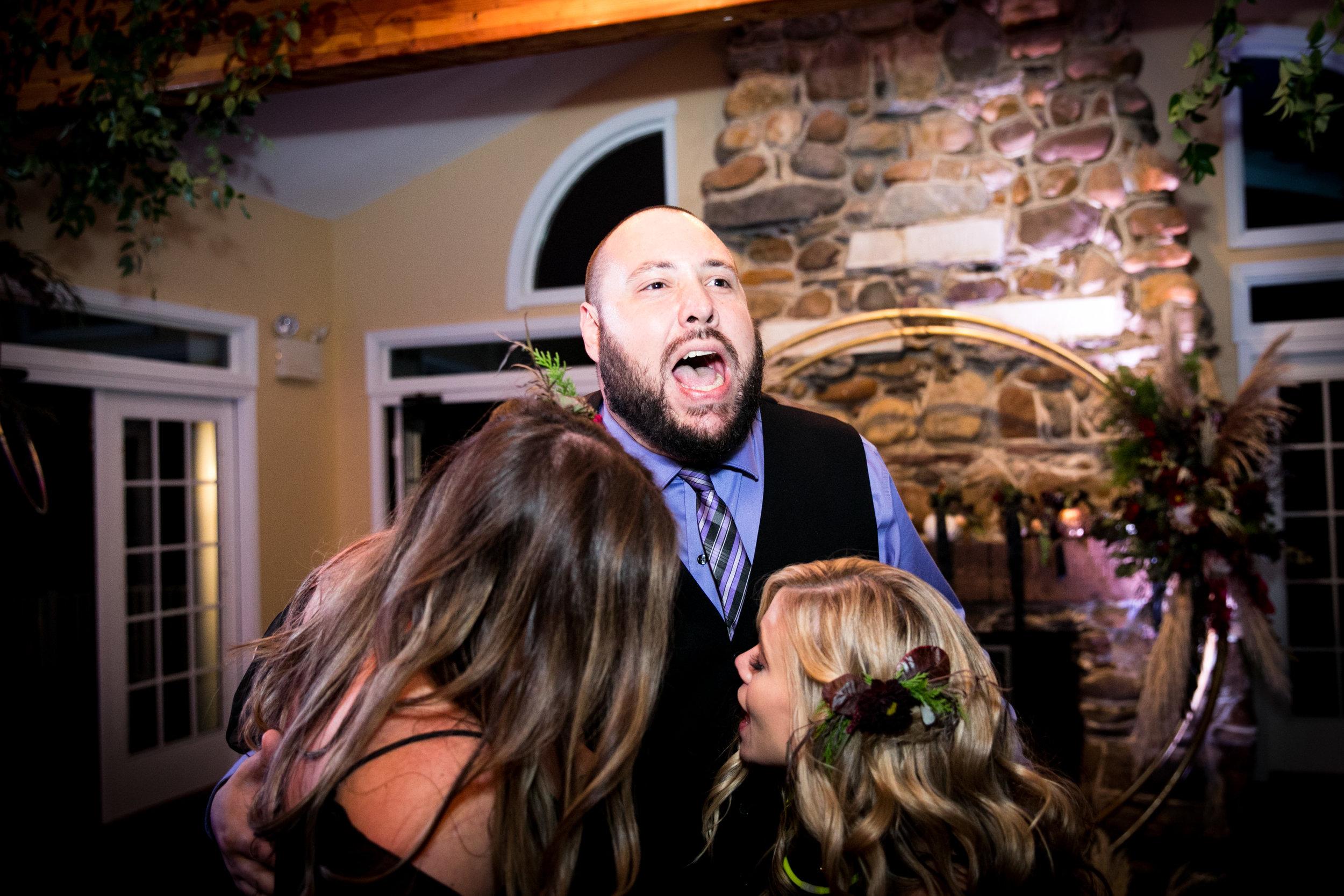 Medford Lakehouse Wedding Photographs -164.jpg