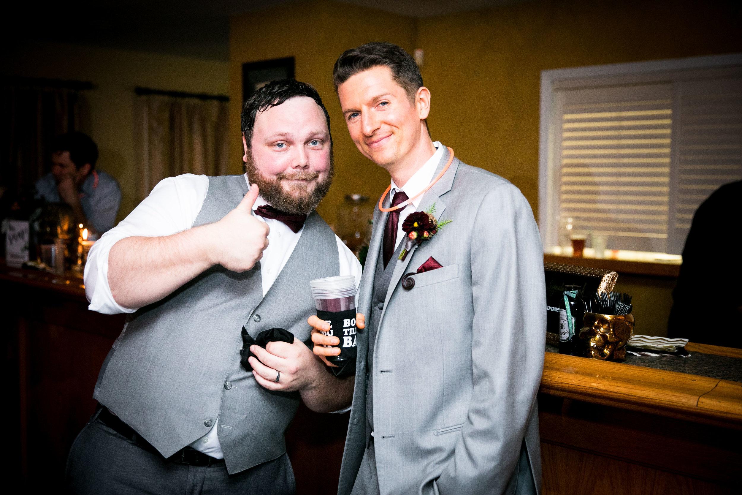 Medford Lakehouse Wedding Photographs -168.jpg