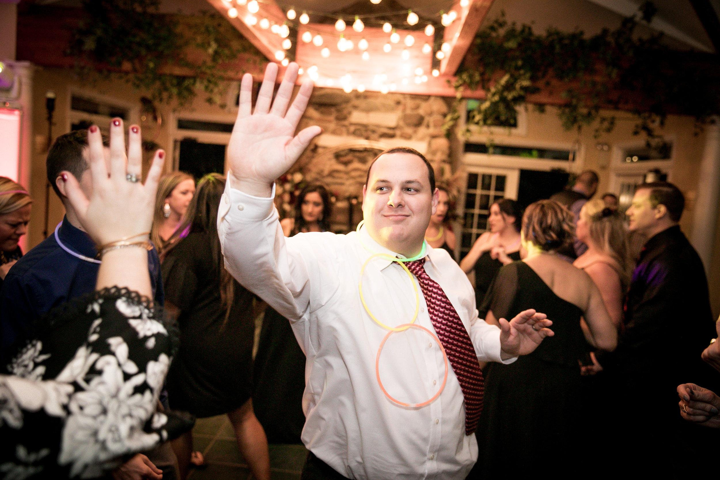 Medford Lakehouse Wedding Photographs -170.jpg