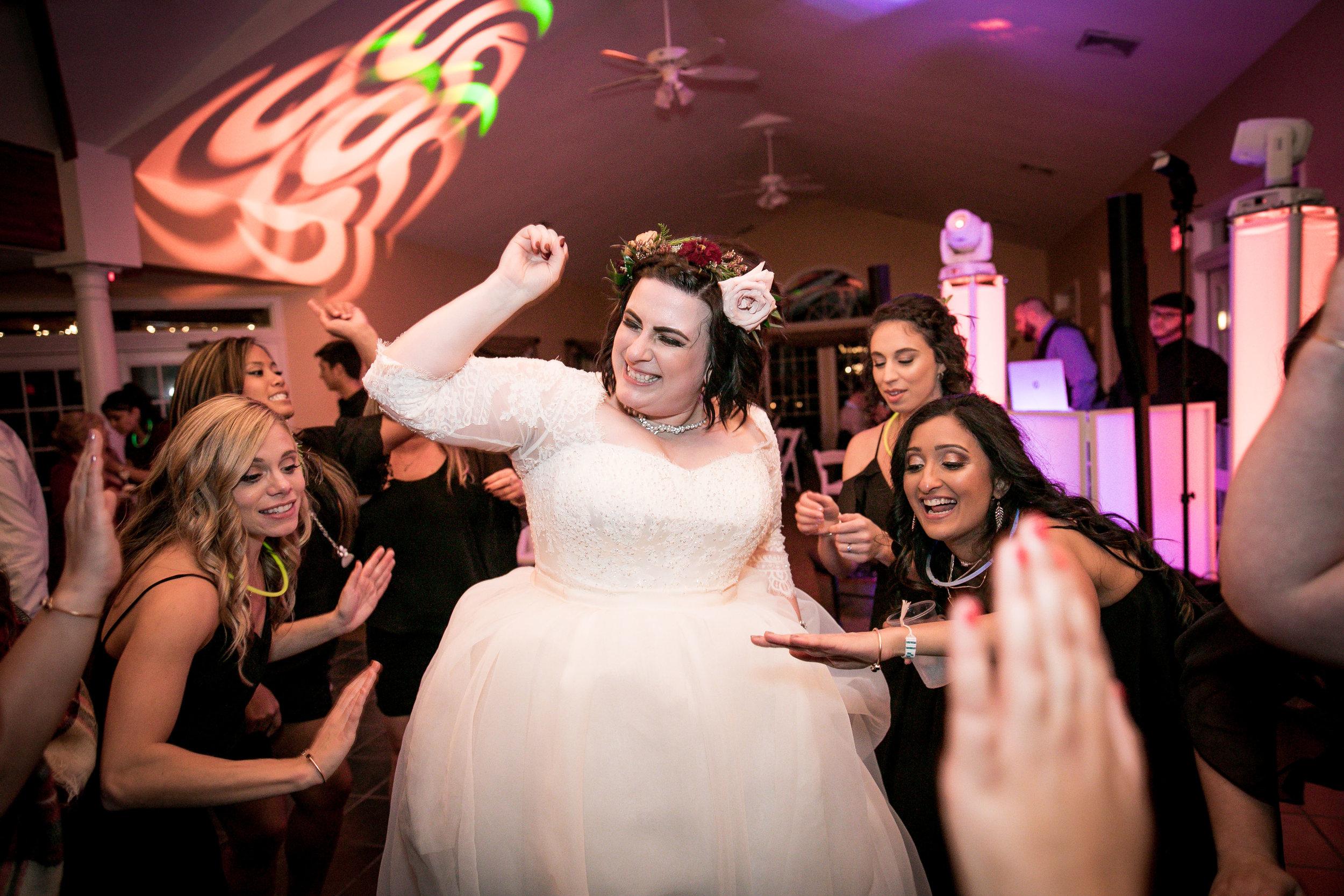Medford Lakehouse Wedding Photographs -169.jpg