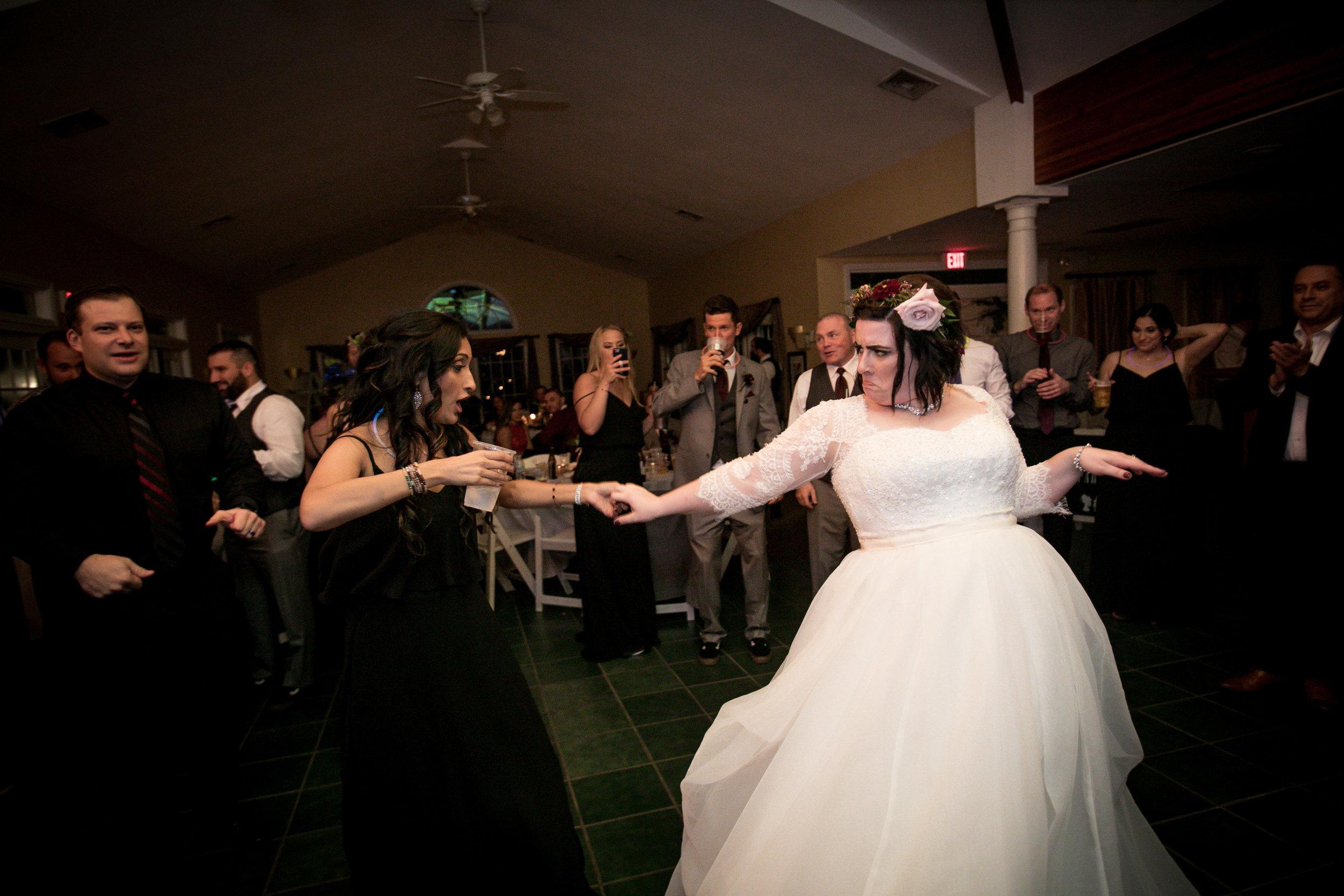 Medford Lakehouse Wedding Photographs -172.jpg