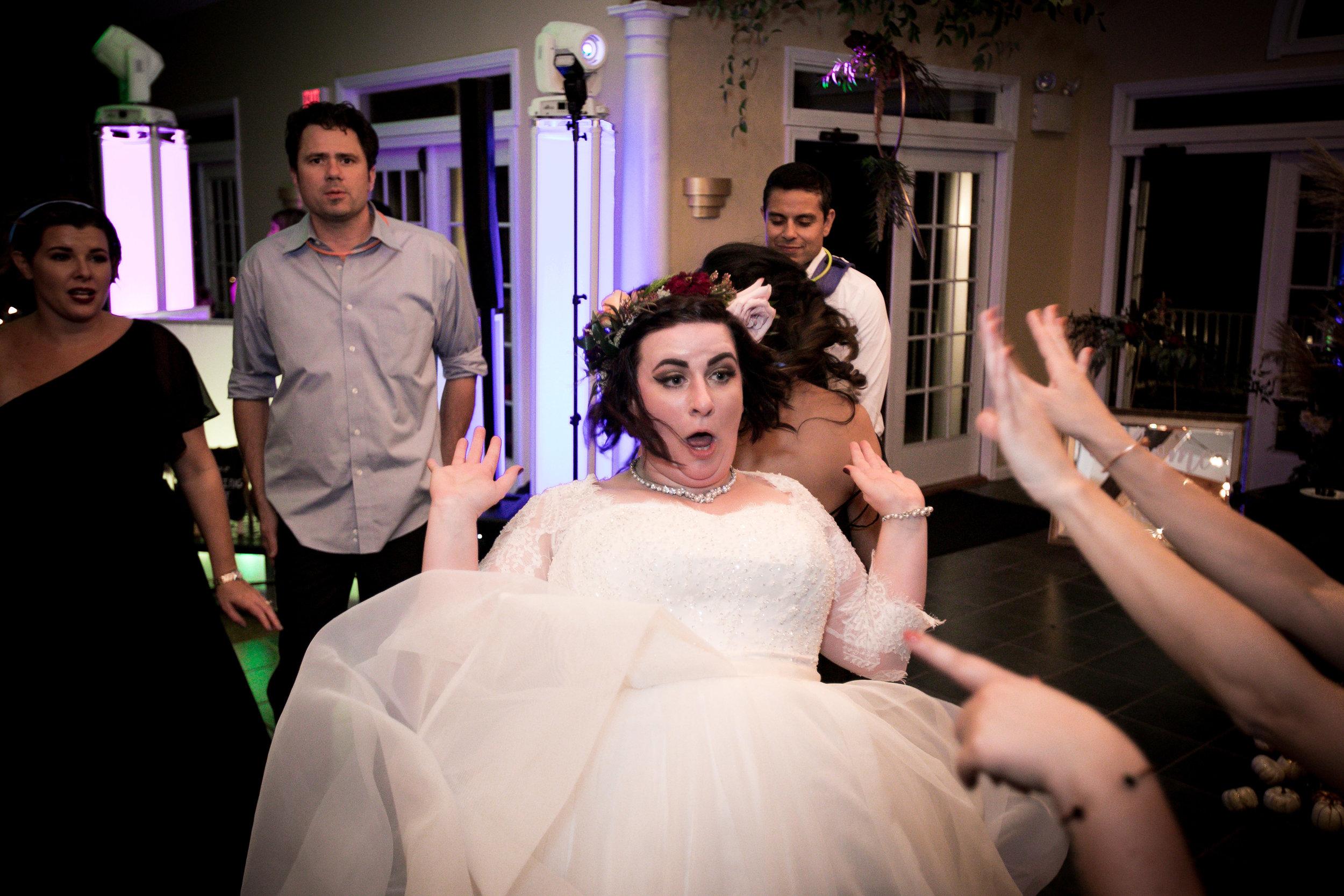 Medford Lakehouse Wedding Photographs -173.jpg