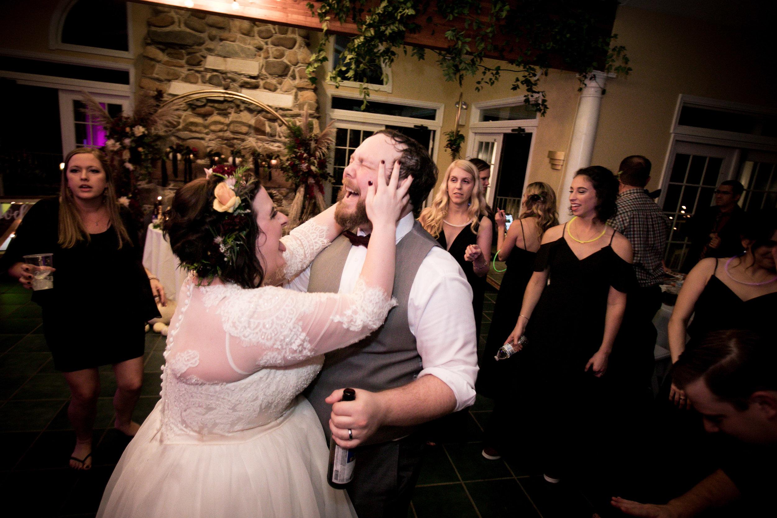Medford Lakehouse Wedding Photographs -174.jpg