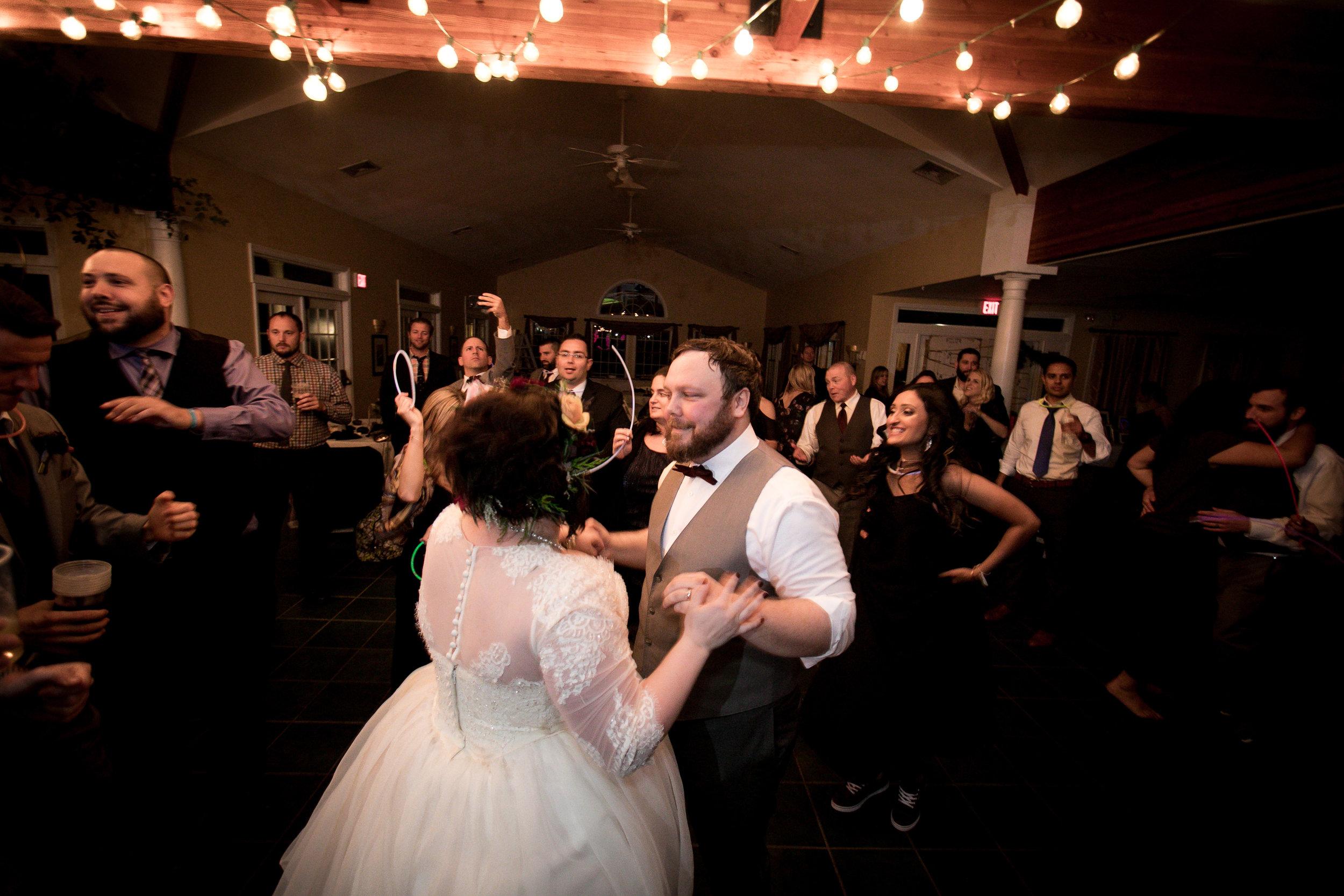 Medford Lakehouse Wedding Photographs -175.jpg