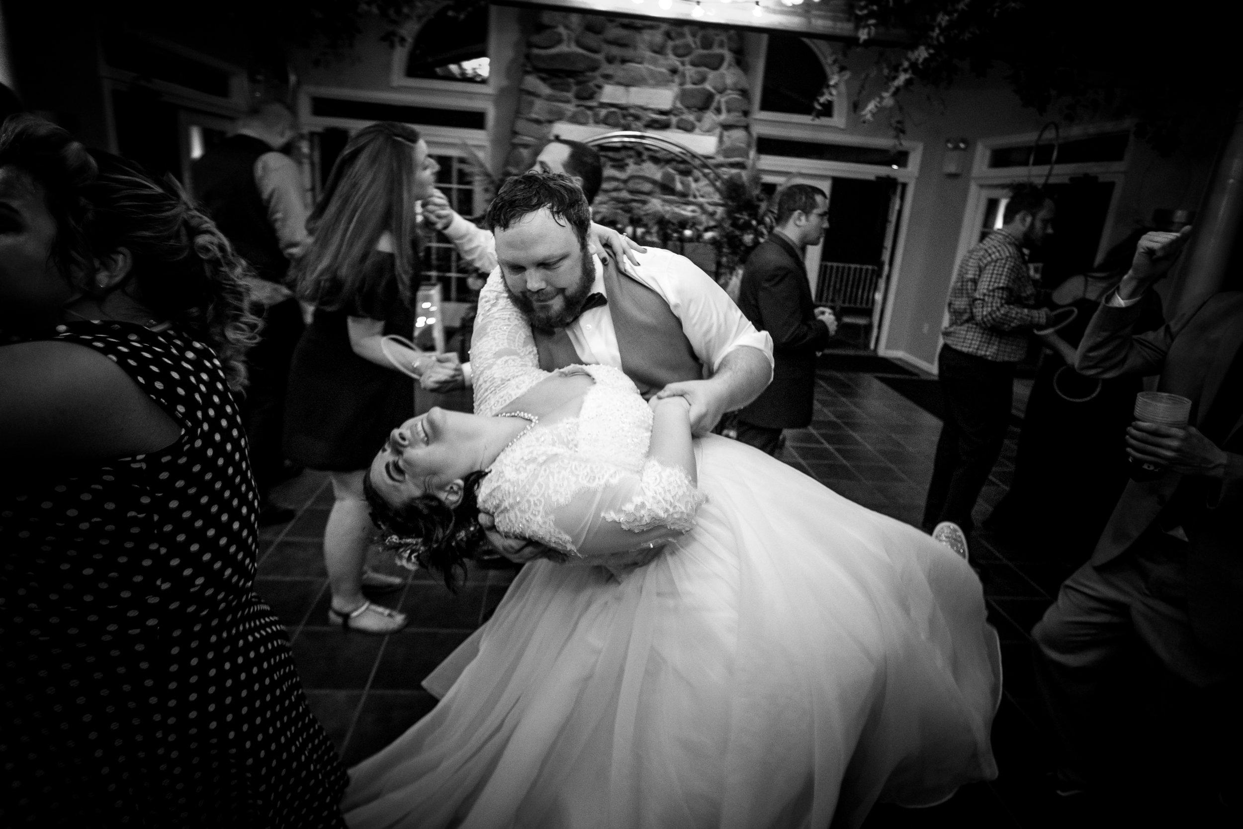 Medford Lakehouse Wedding Photographs -176.jpg