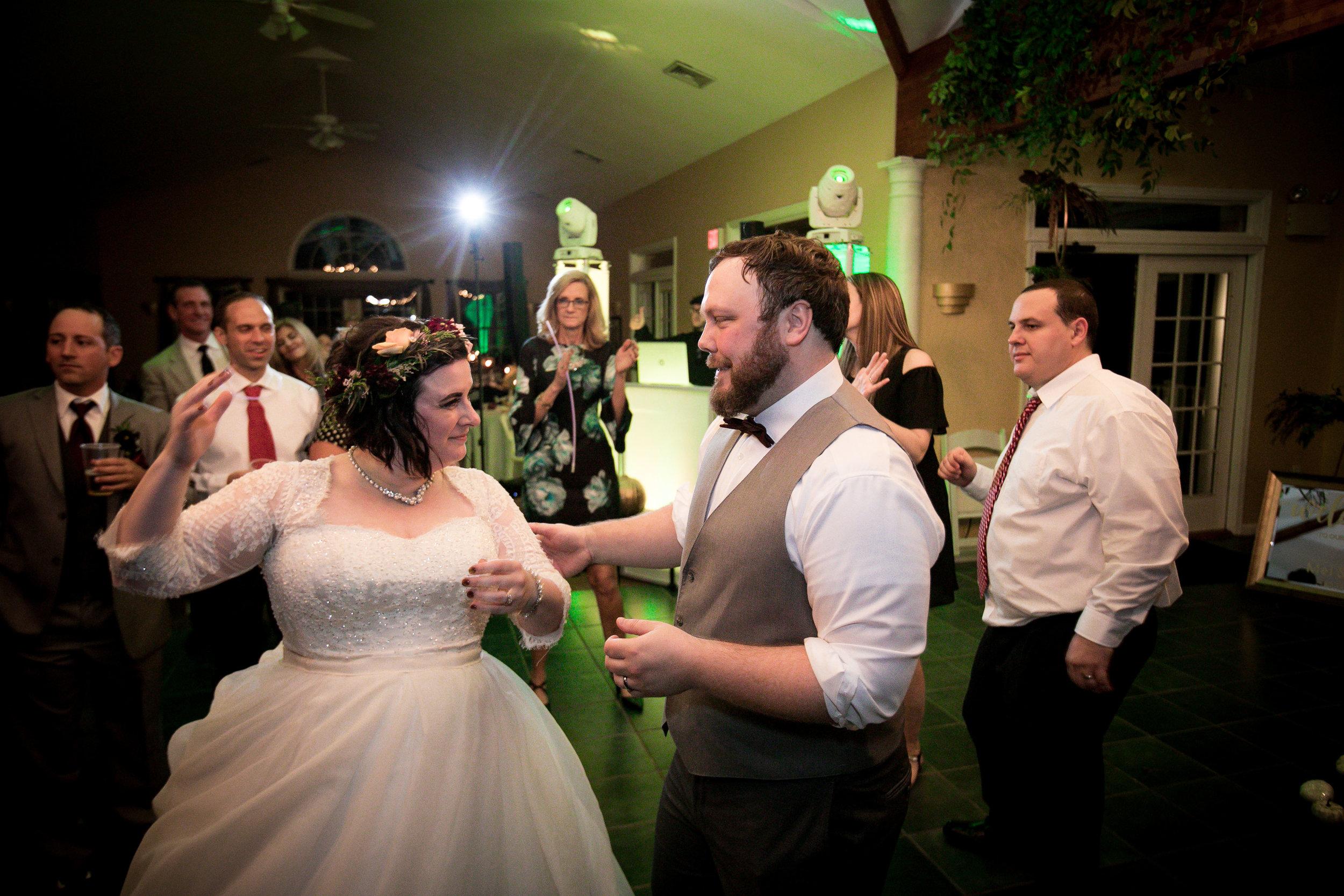 Medford Lakehouse Wedding Photographs -177.jpg