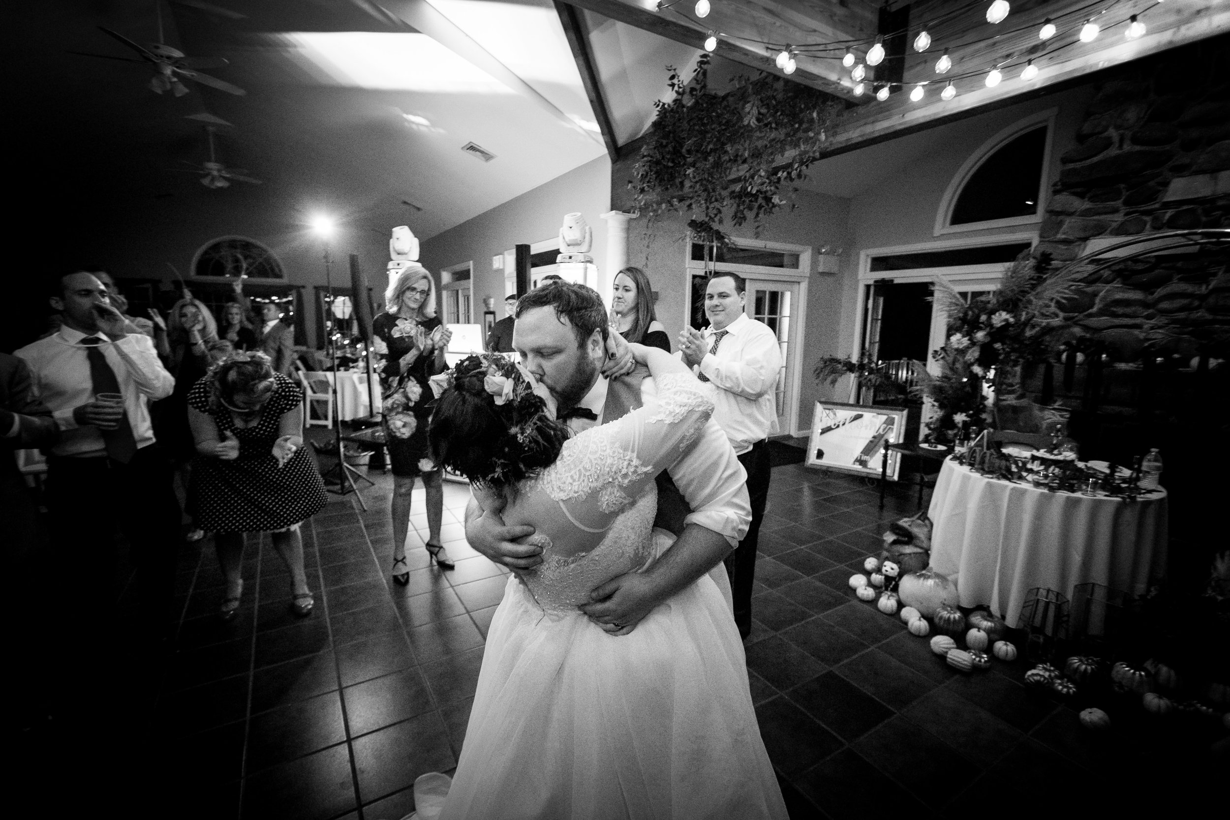 Medford Lakehouse Wedding Photographs -178.jpg