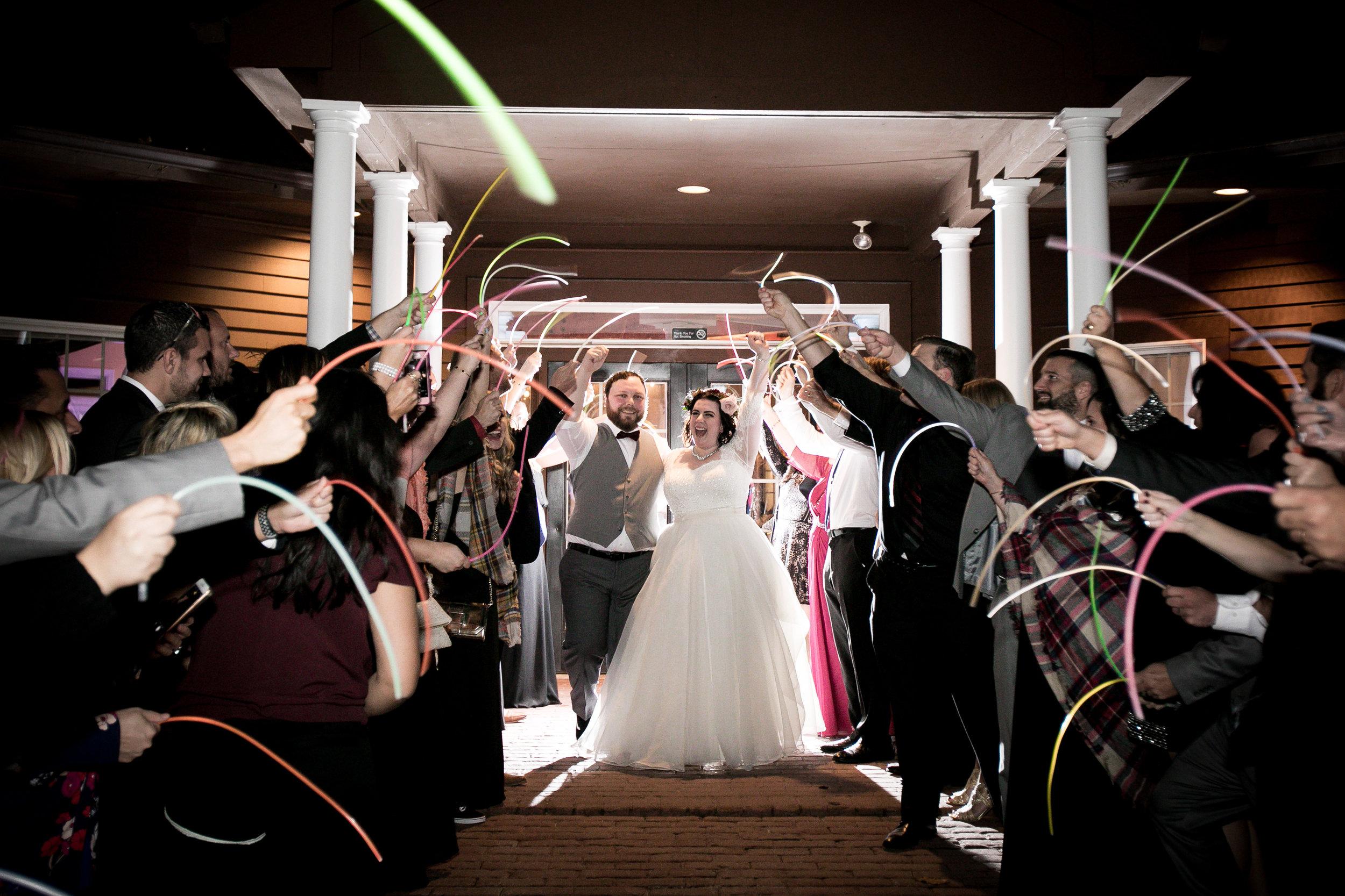 Medford Lakehouse Wedding Photographs -179.jpg