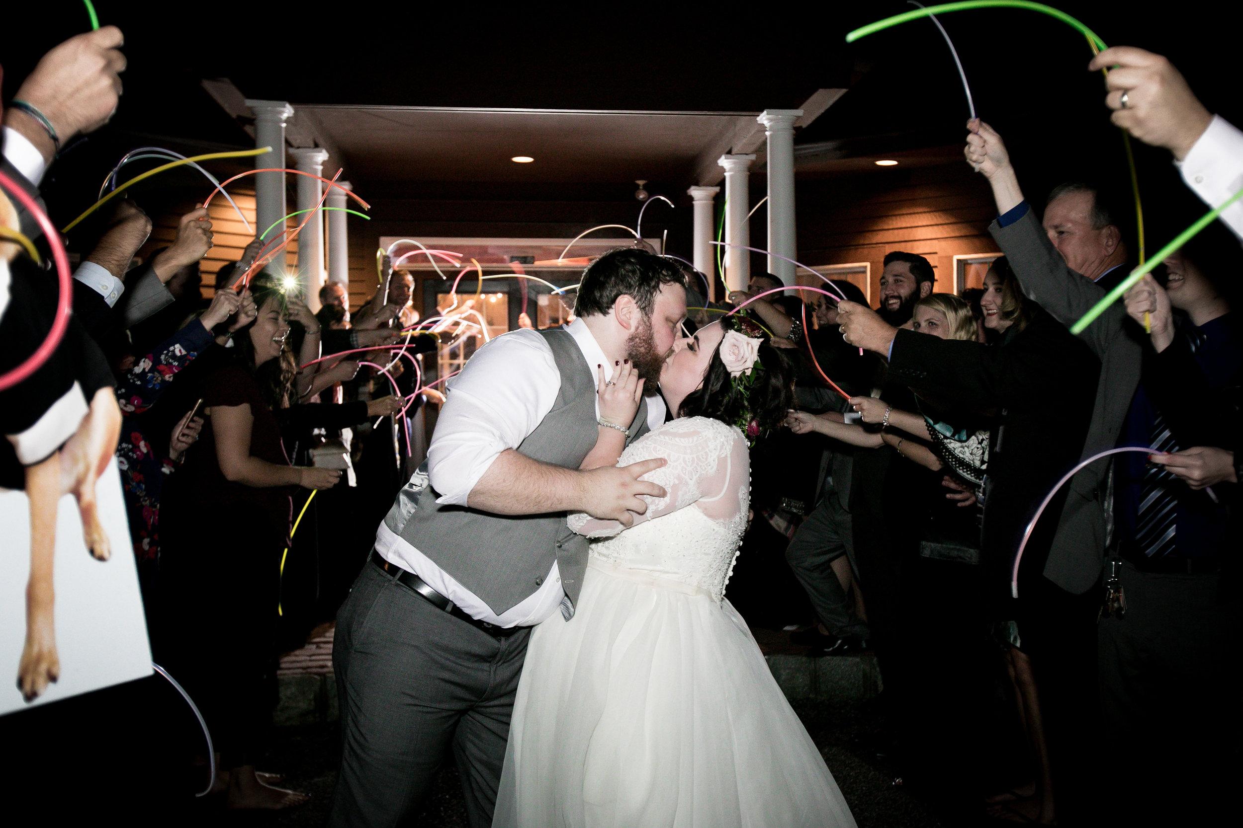 Medford Lakehouse Wedding Photographs -180.jpg