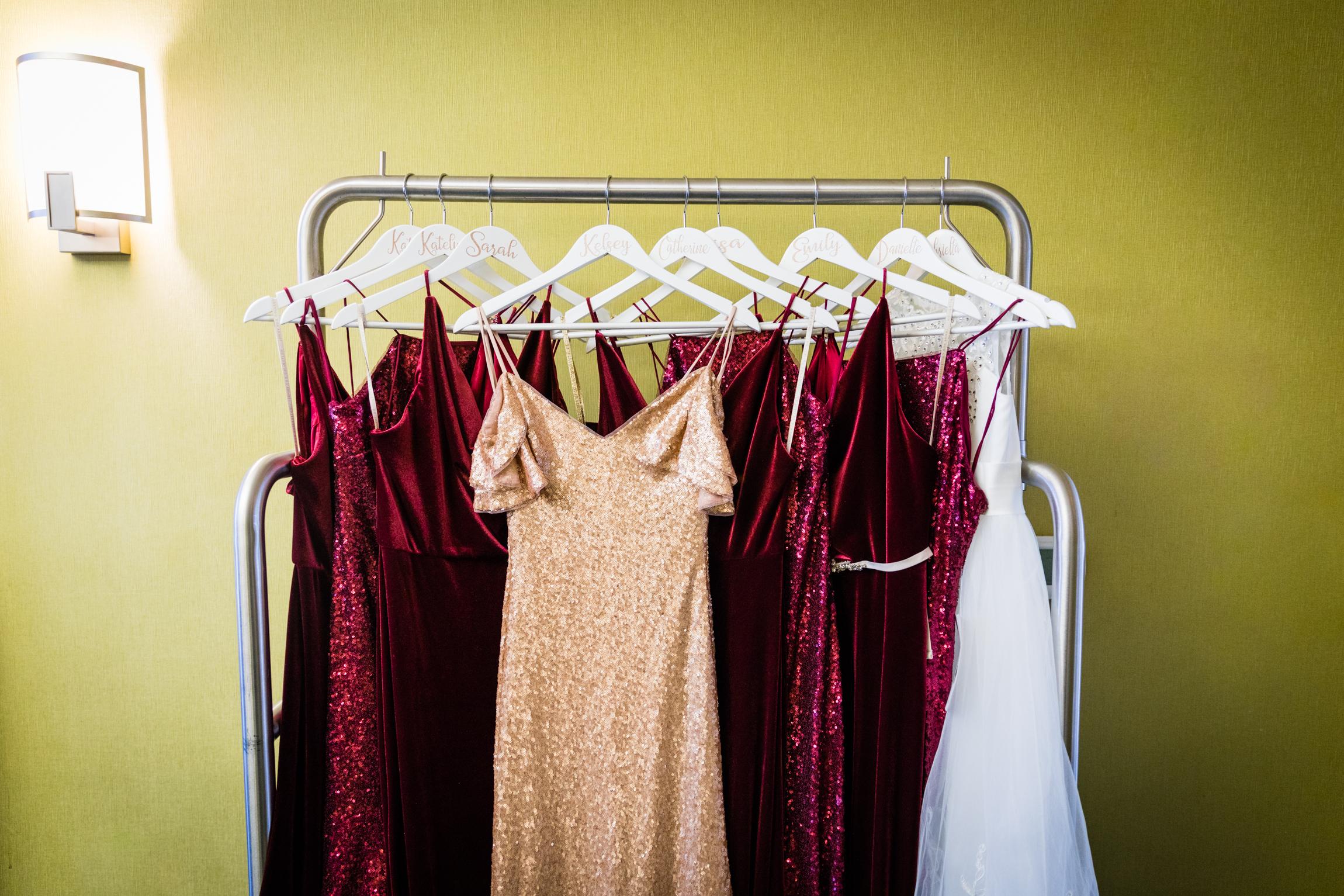 Luciens Manor - Wedding Photography -007.jpg