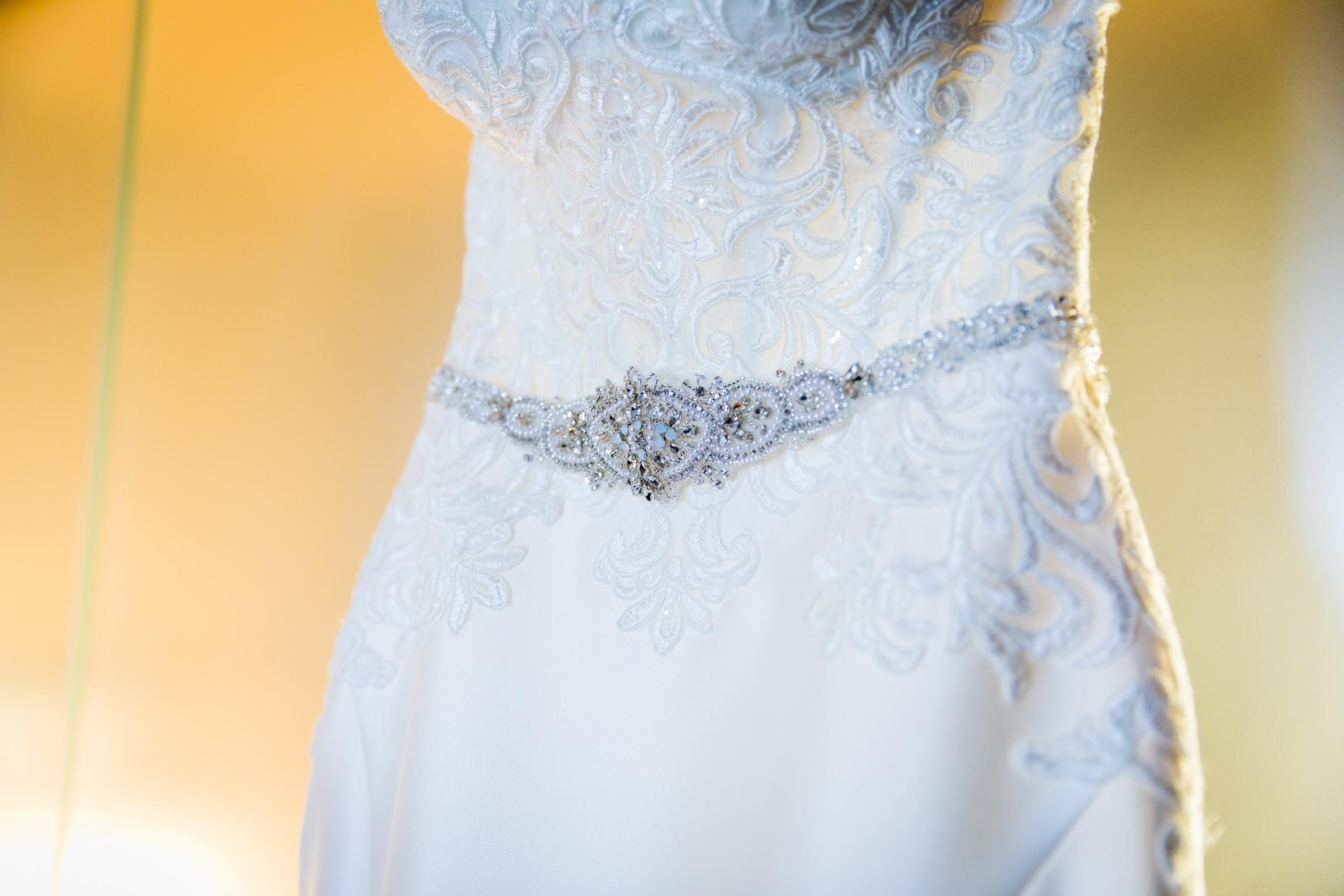 Luciens Manor - Wedding Photography -010.jpg