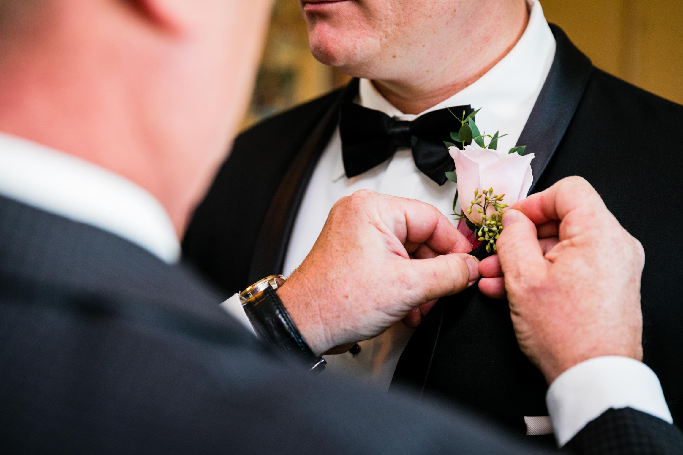 Luciens Manor - Wedding Photography -011.jpg